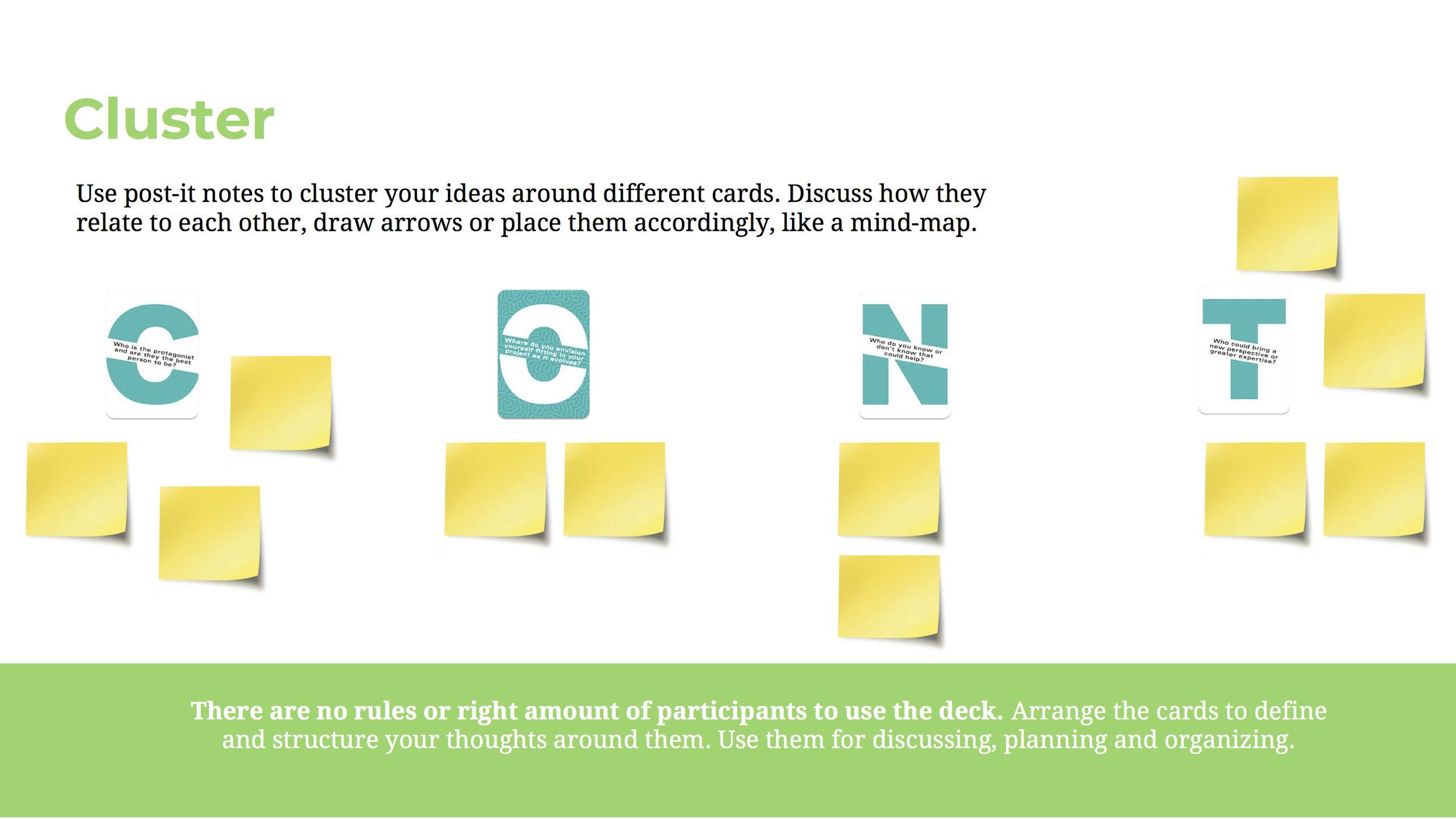 Purpose Design Final Slideshow29.jpg