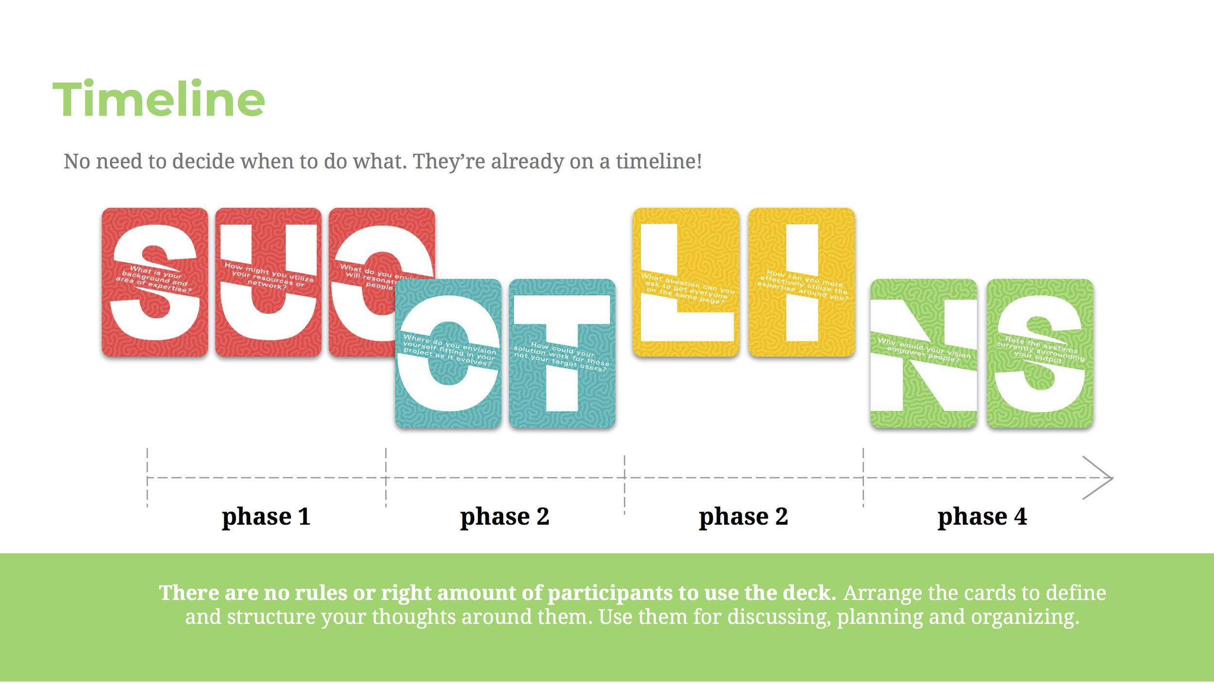 Purpose Design Final Slideshow32.jpg