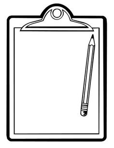 clipboard-black-and-white-clipart.jpg