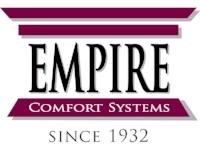 Web_2Empire_Logo_Since_1932.jpg