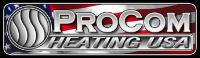procom_new_logo.png