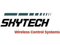 skytech1.jpg