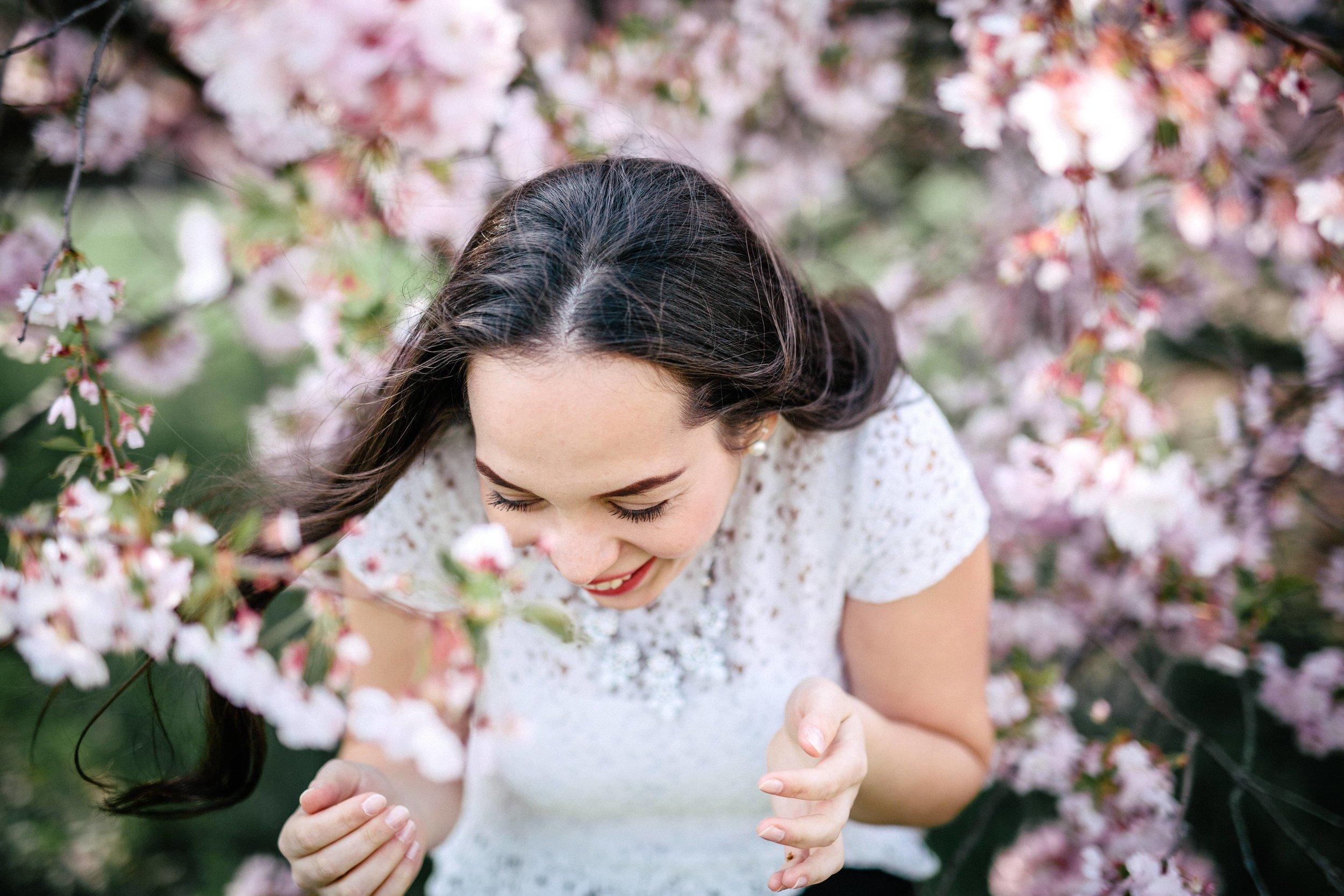 Frühling-2.jpg