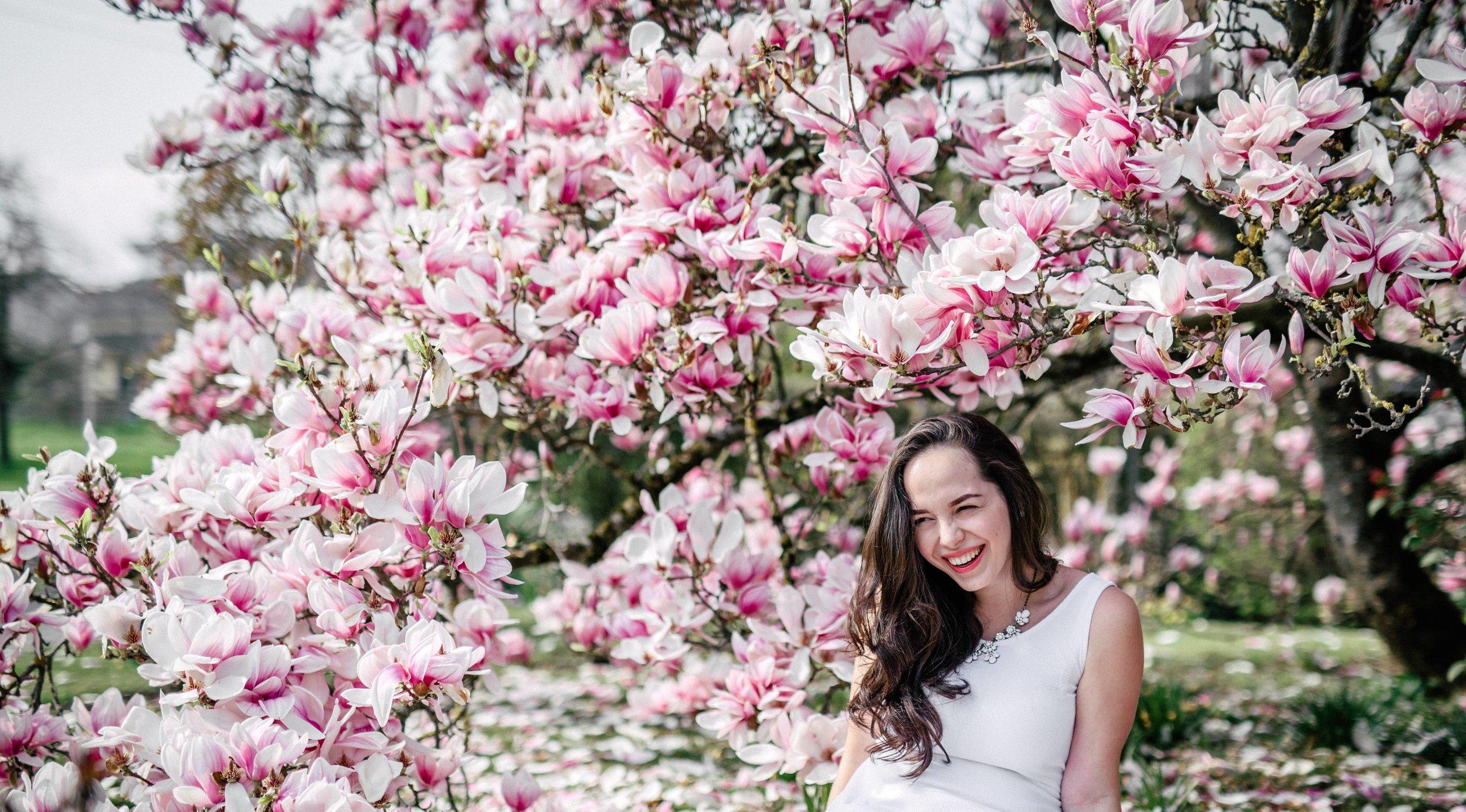 Frühling-23.jpg
