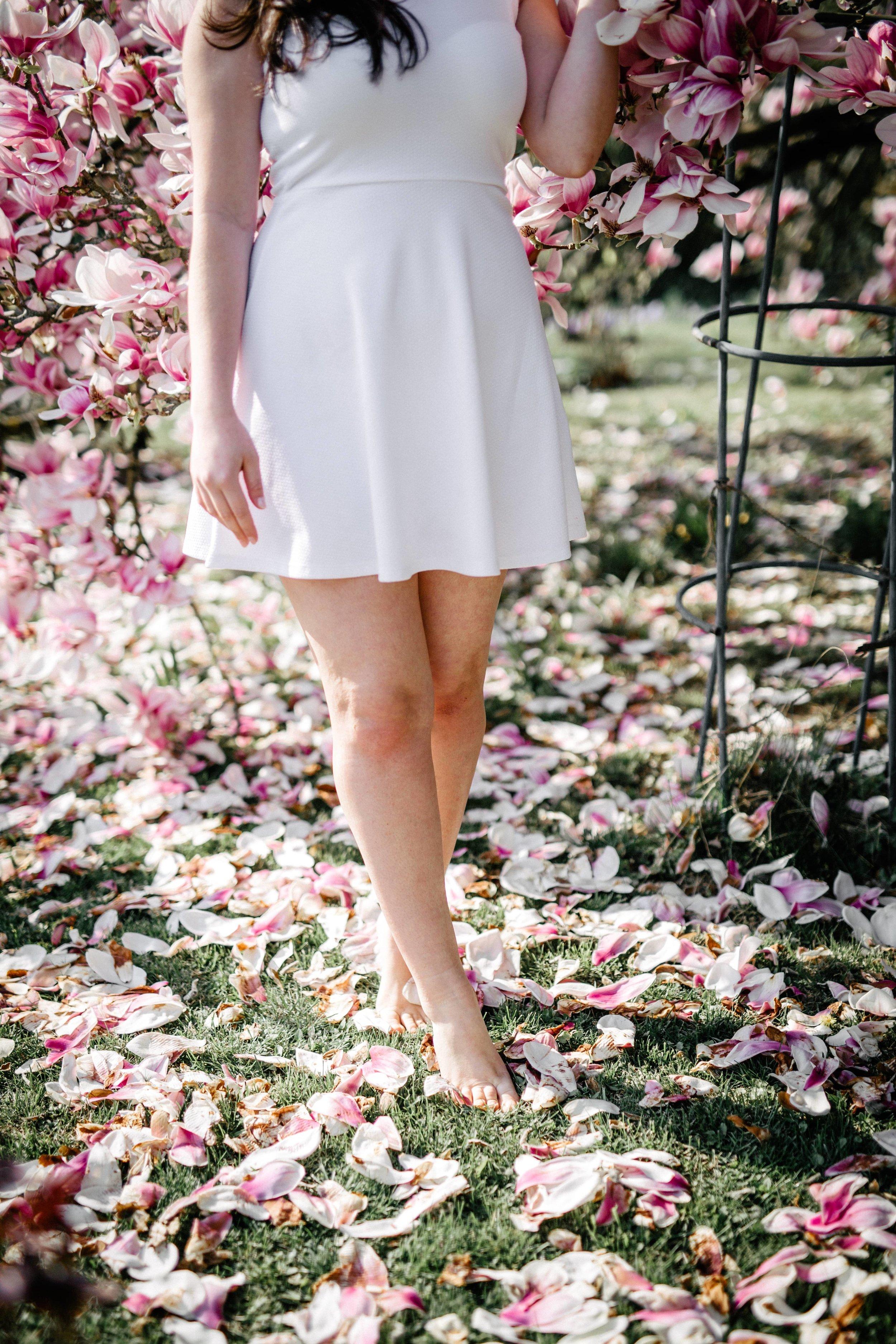 Frühling-32.jpg