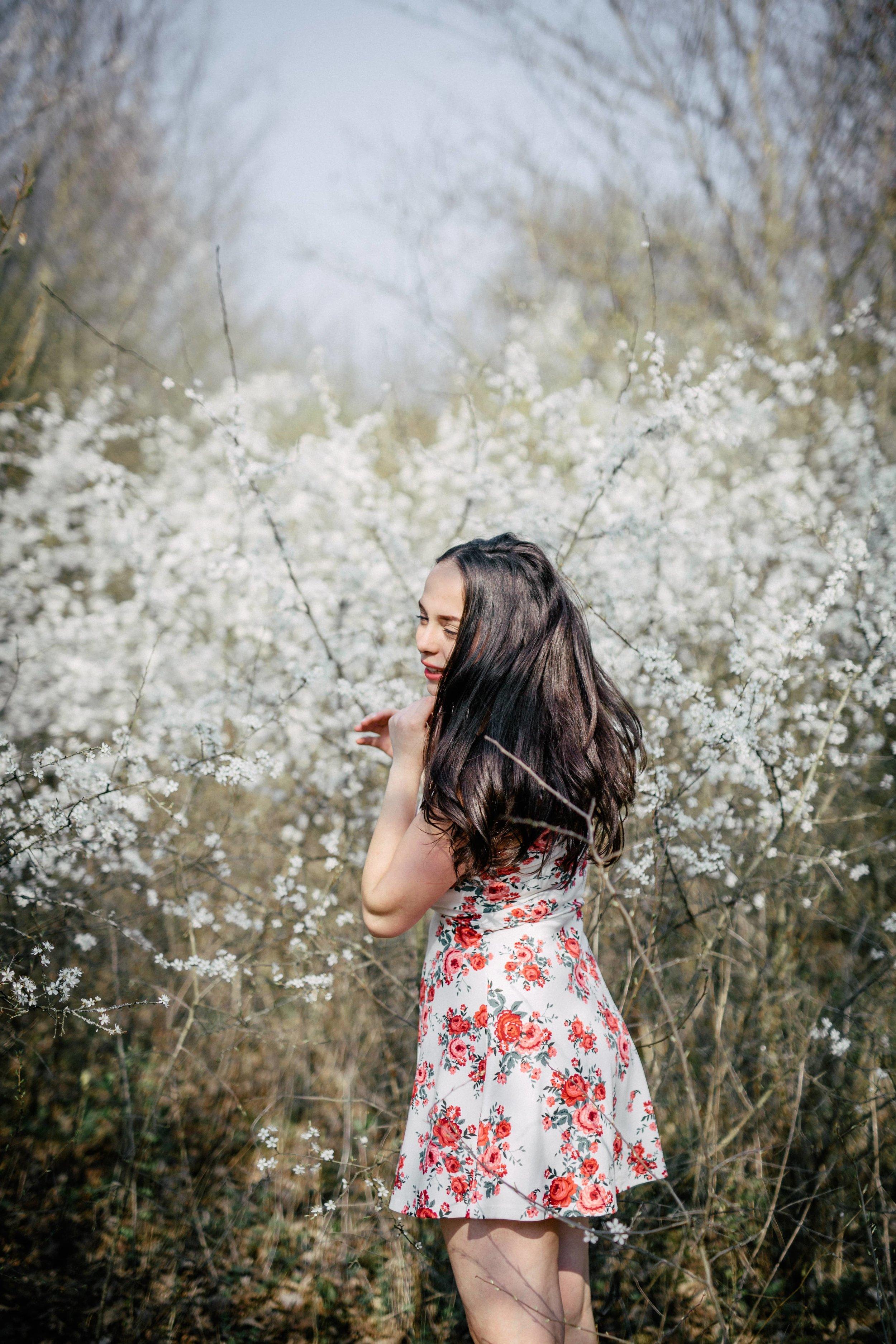Frühling-37.jpg