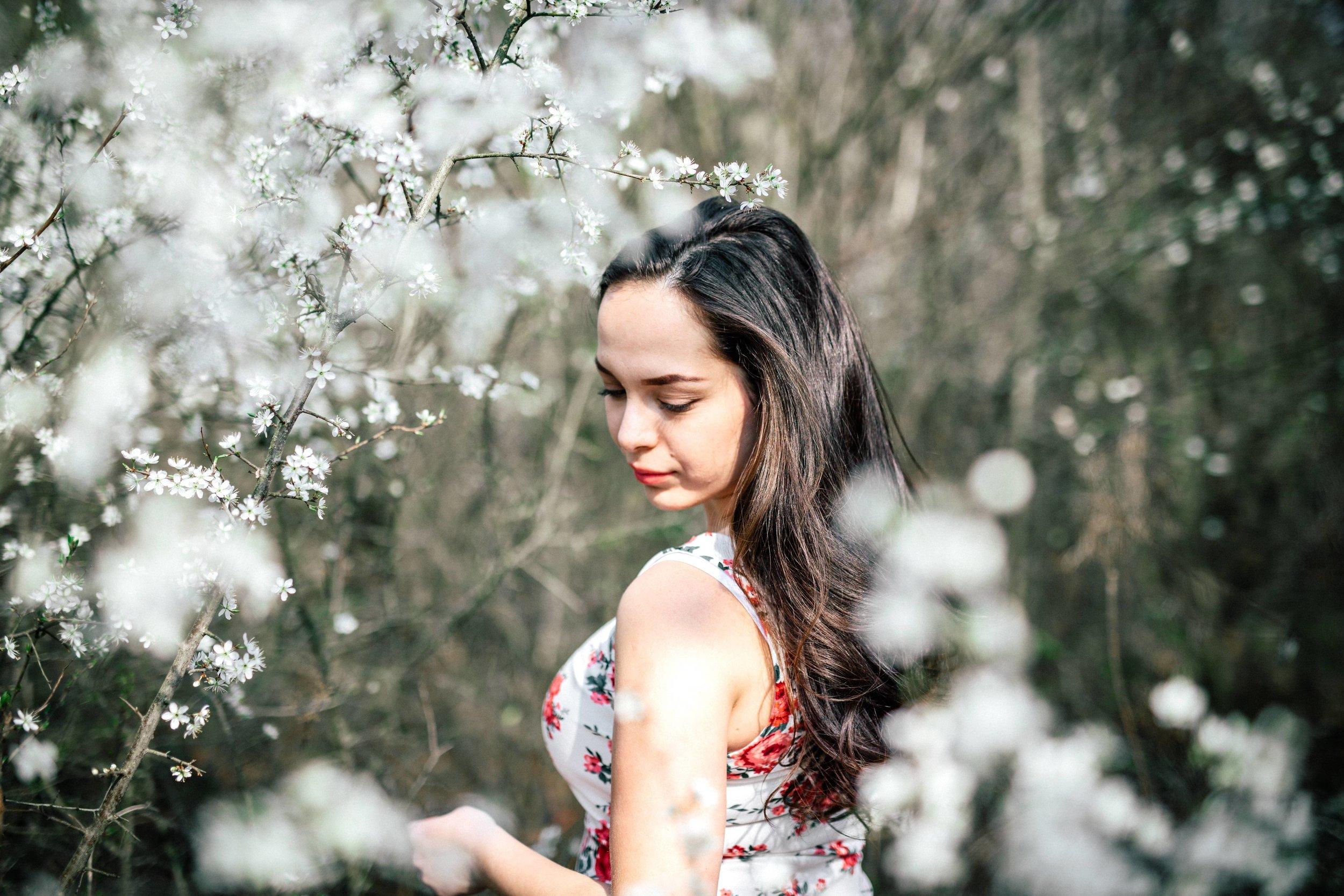 Frühling-40.jpg