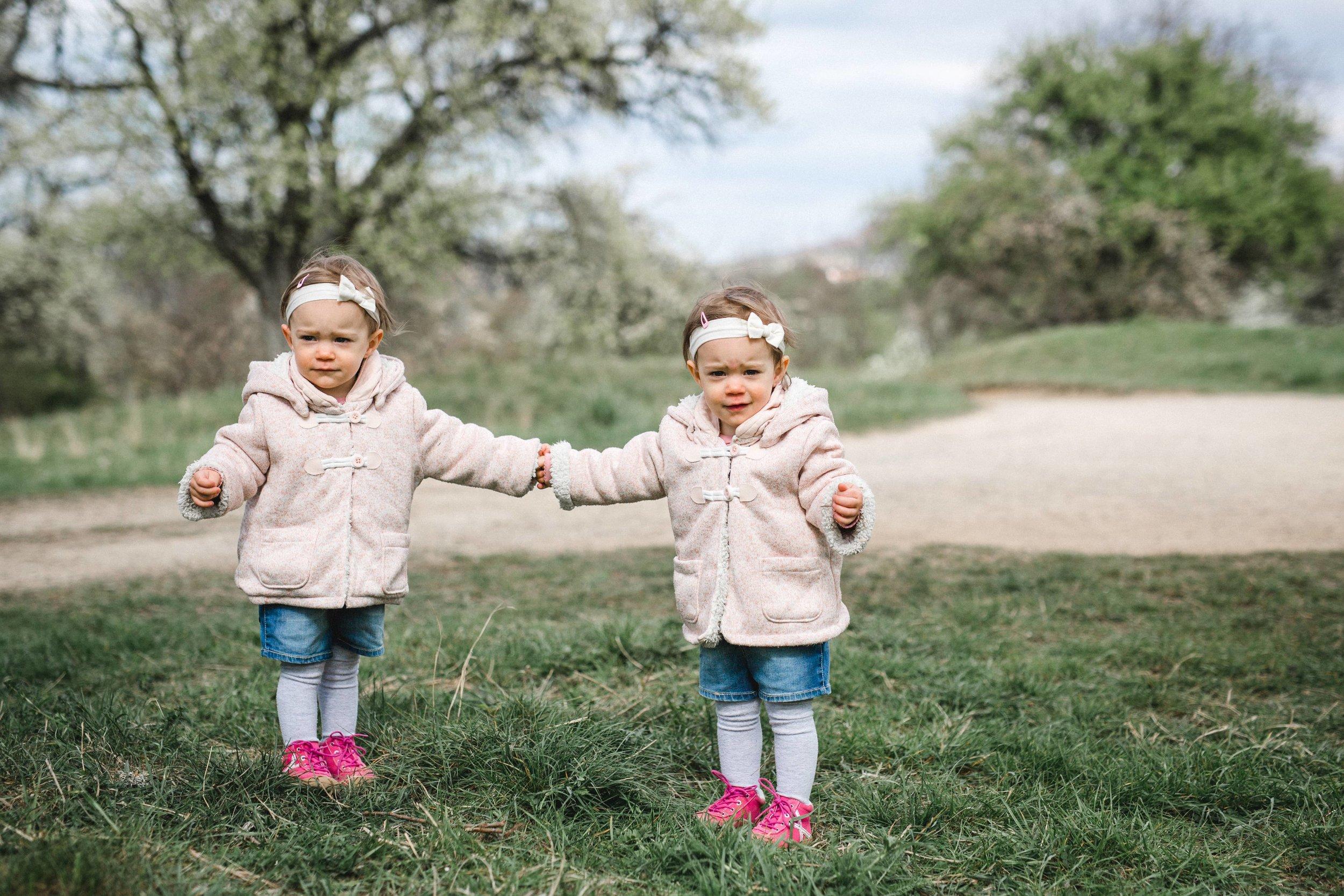 Zwillinge-5.jpg