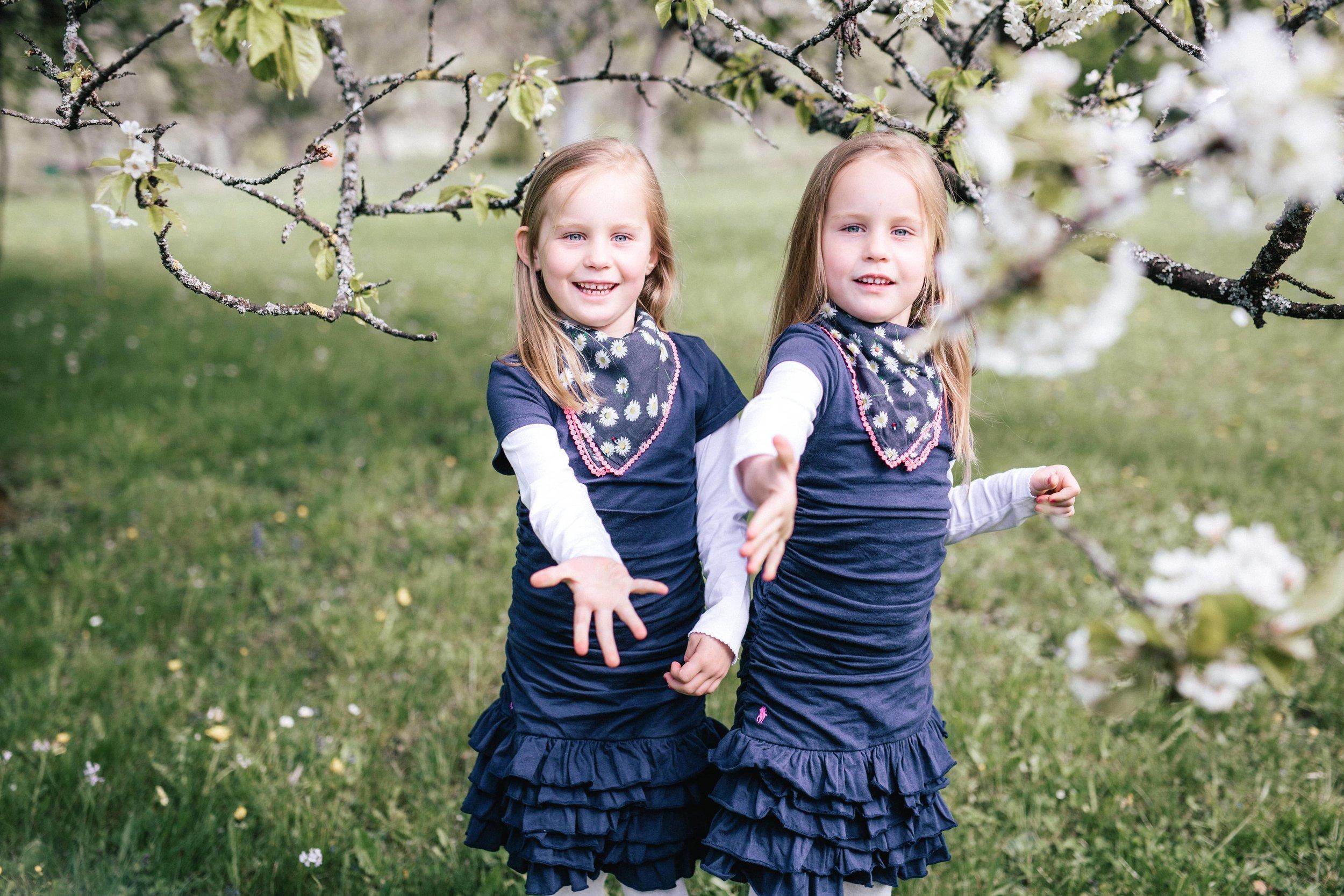 Zwillinge-19.jpg
