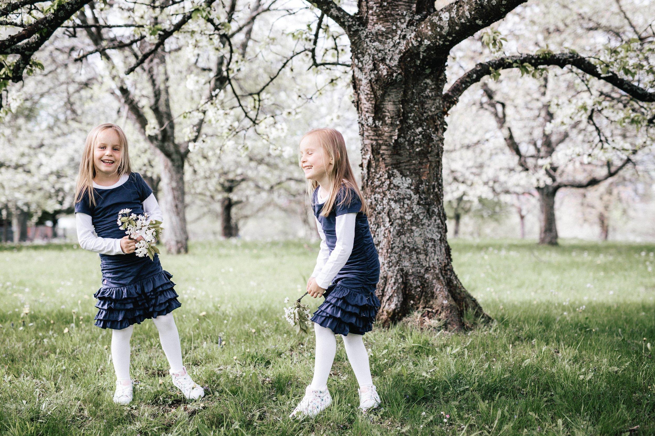 Zwillinge-24.jpg
