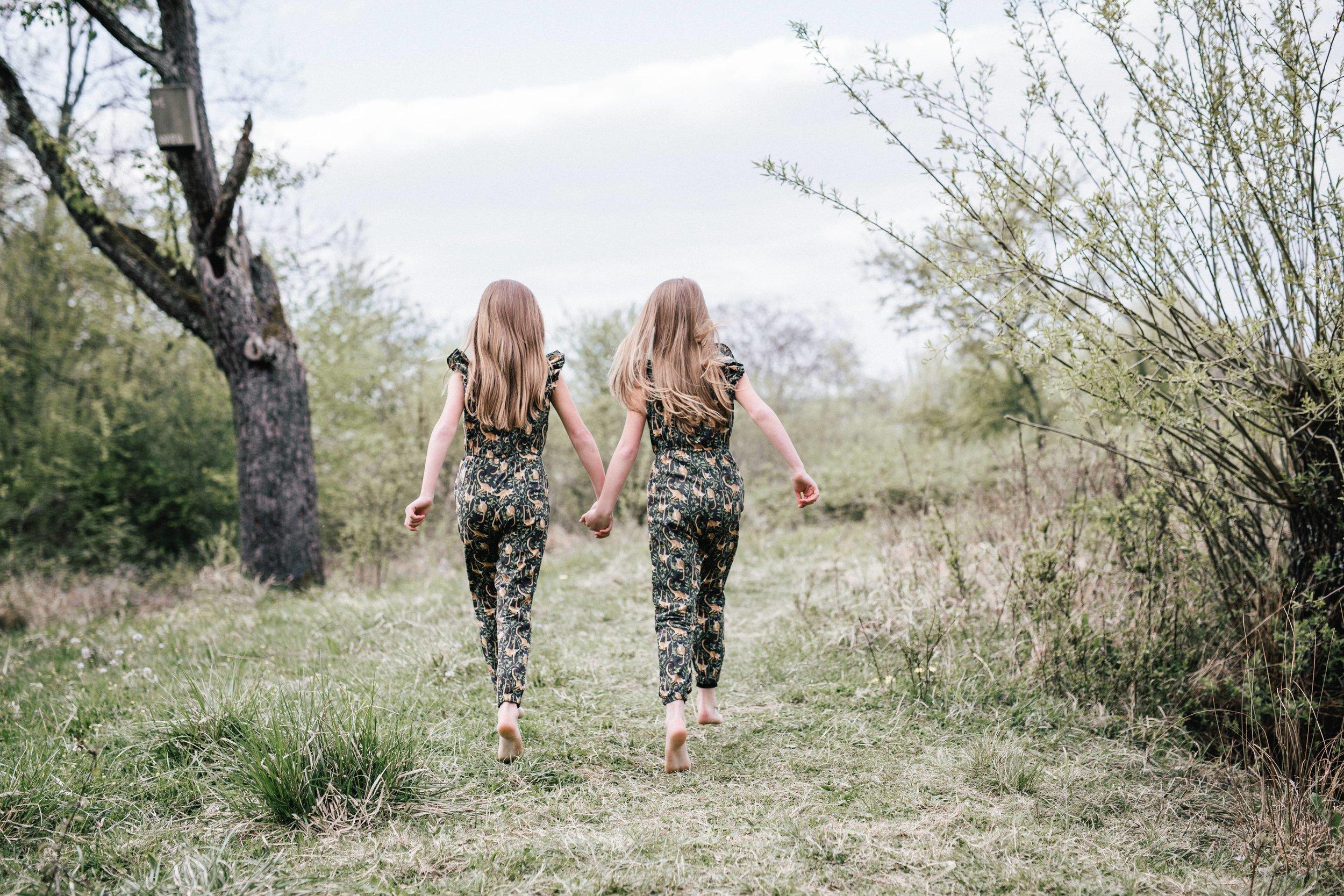 Zwillinge-31.jpg
