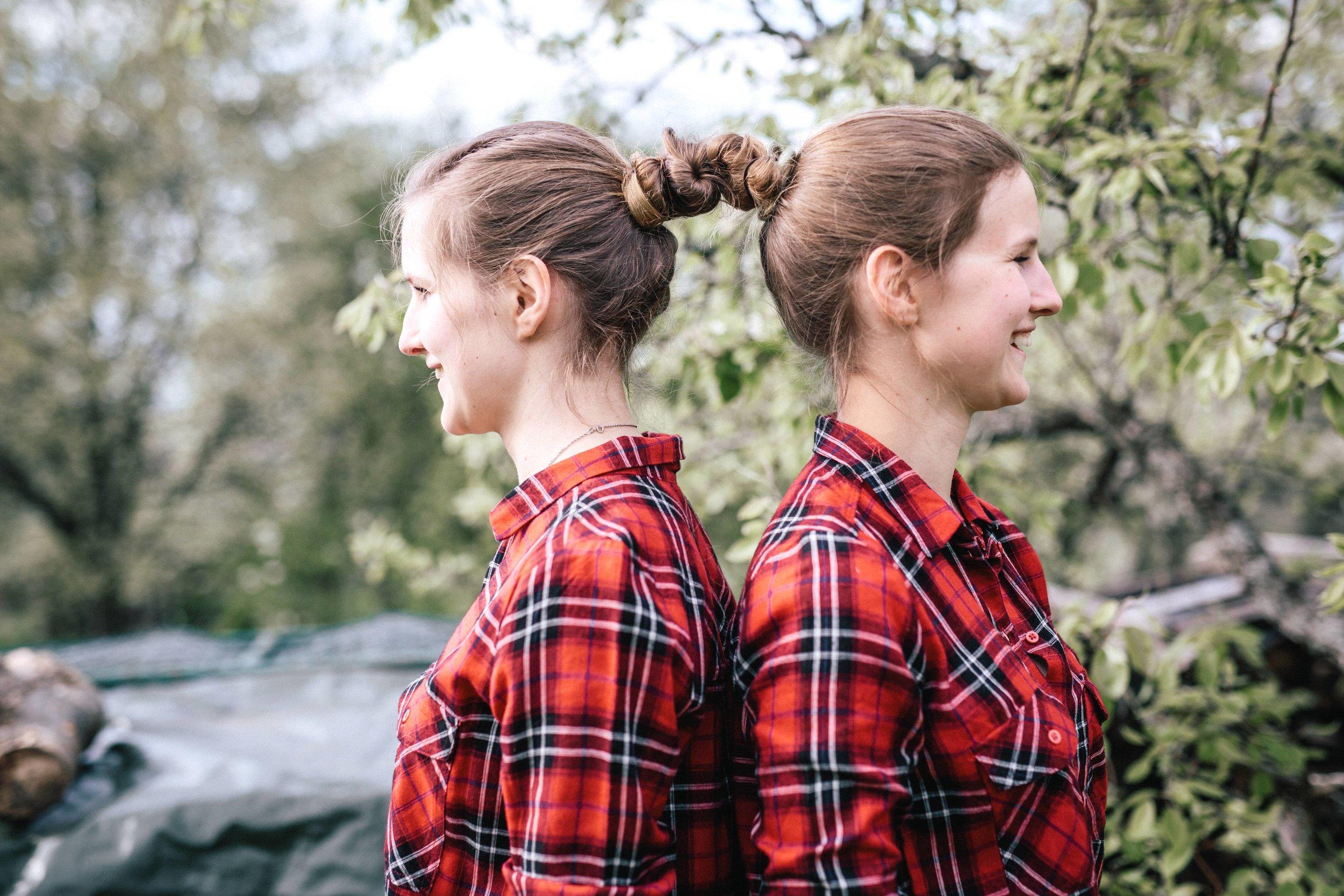 Zwillinge-44.jpg