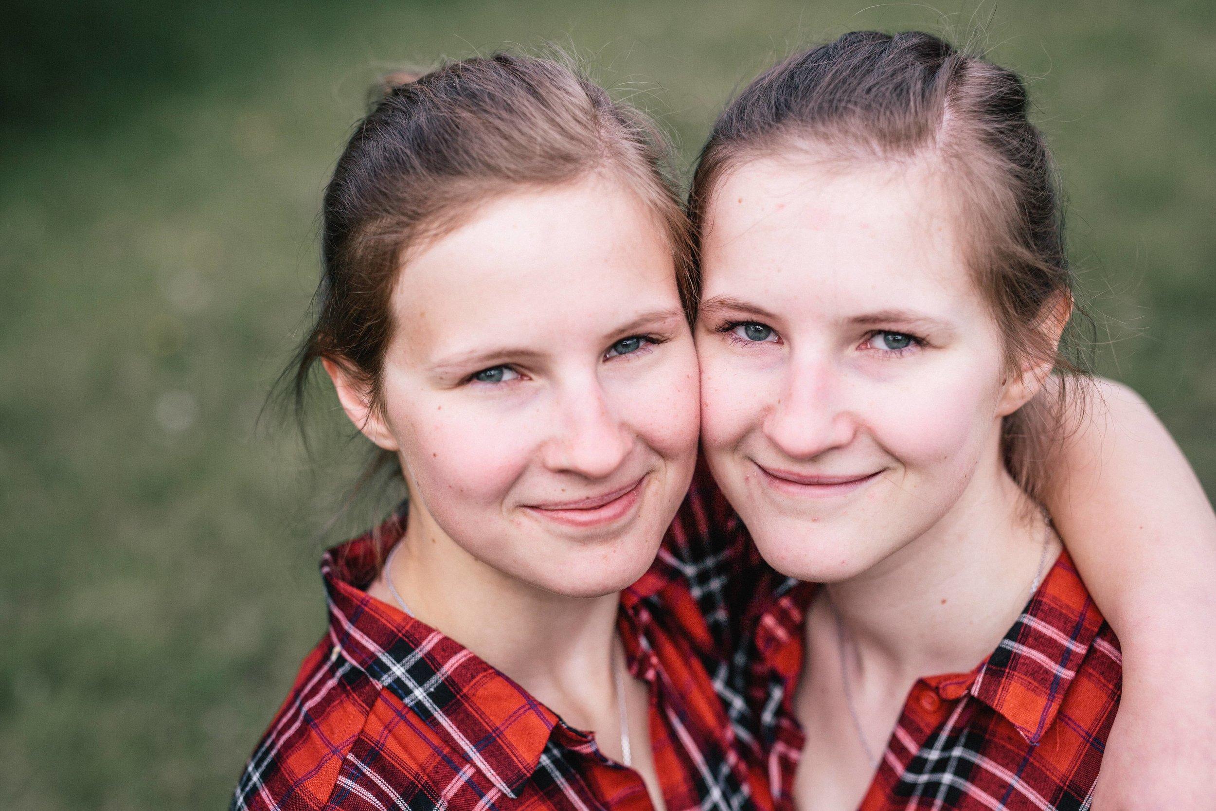 Zwillinge-47.jpg