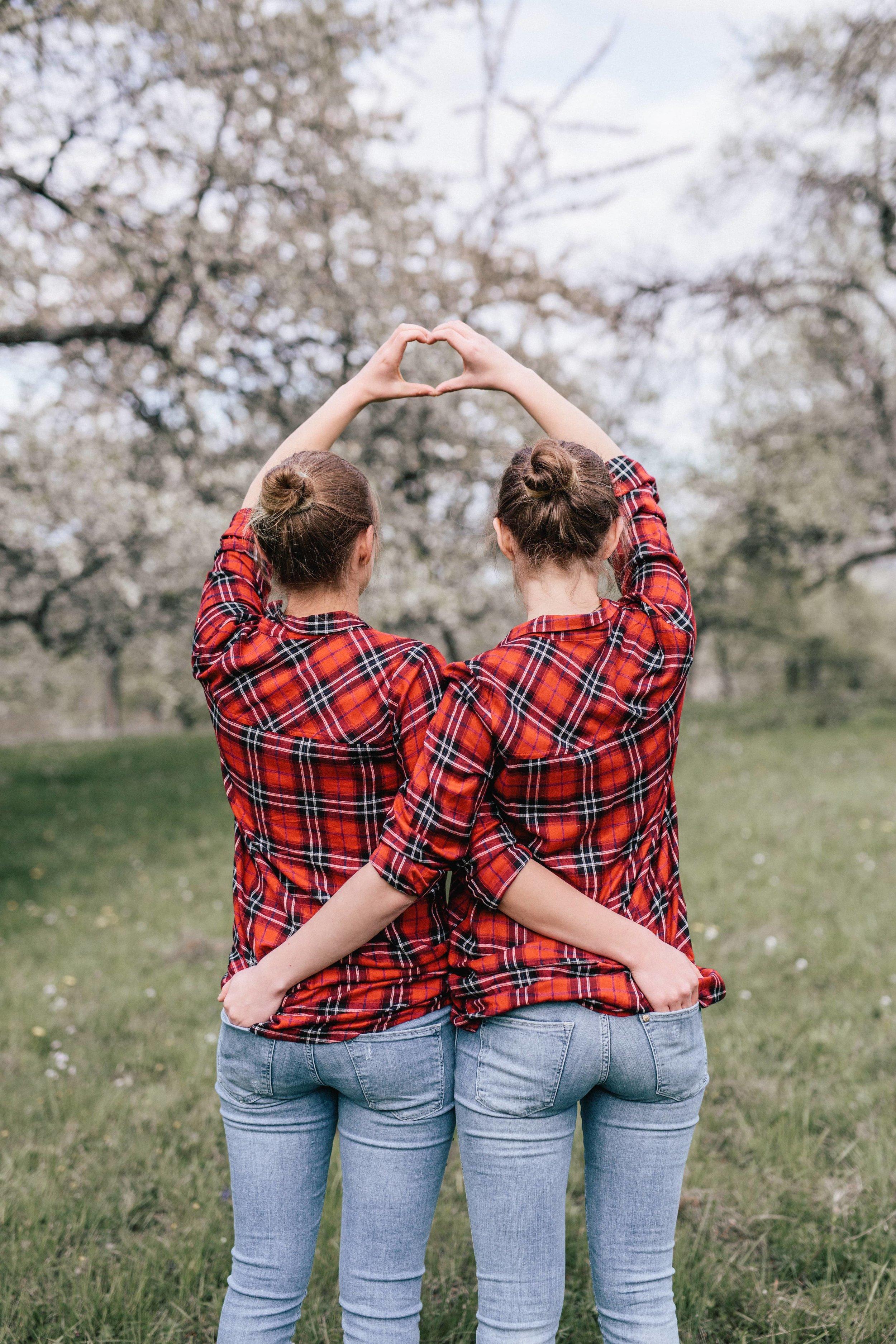Zwillinge-48.jpg