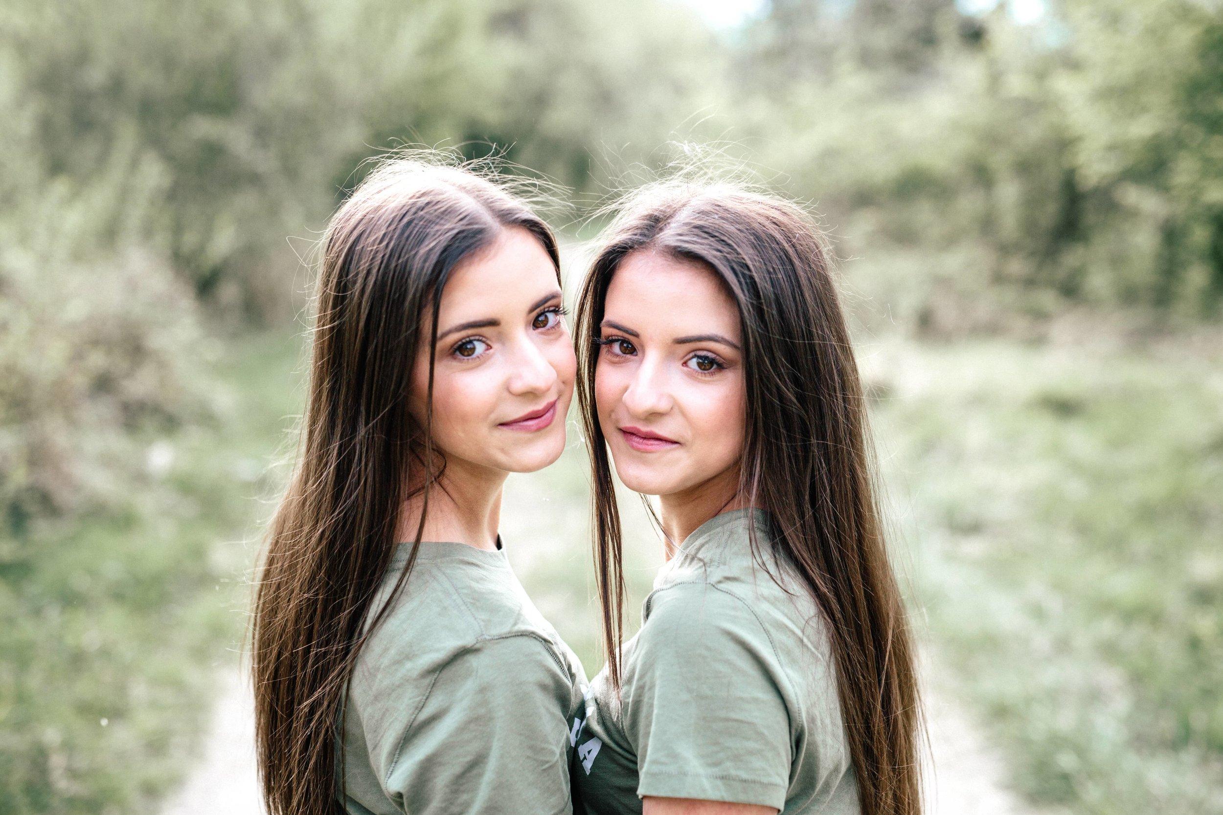 Zwillinge-57.jpg