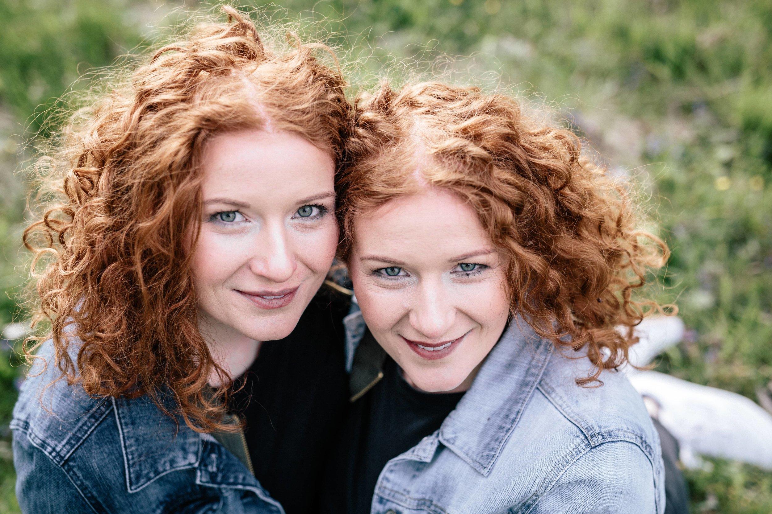 Zwillinge-138.jpg