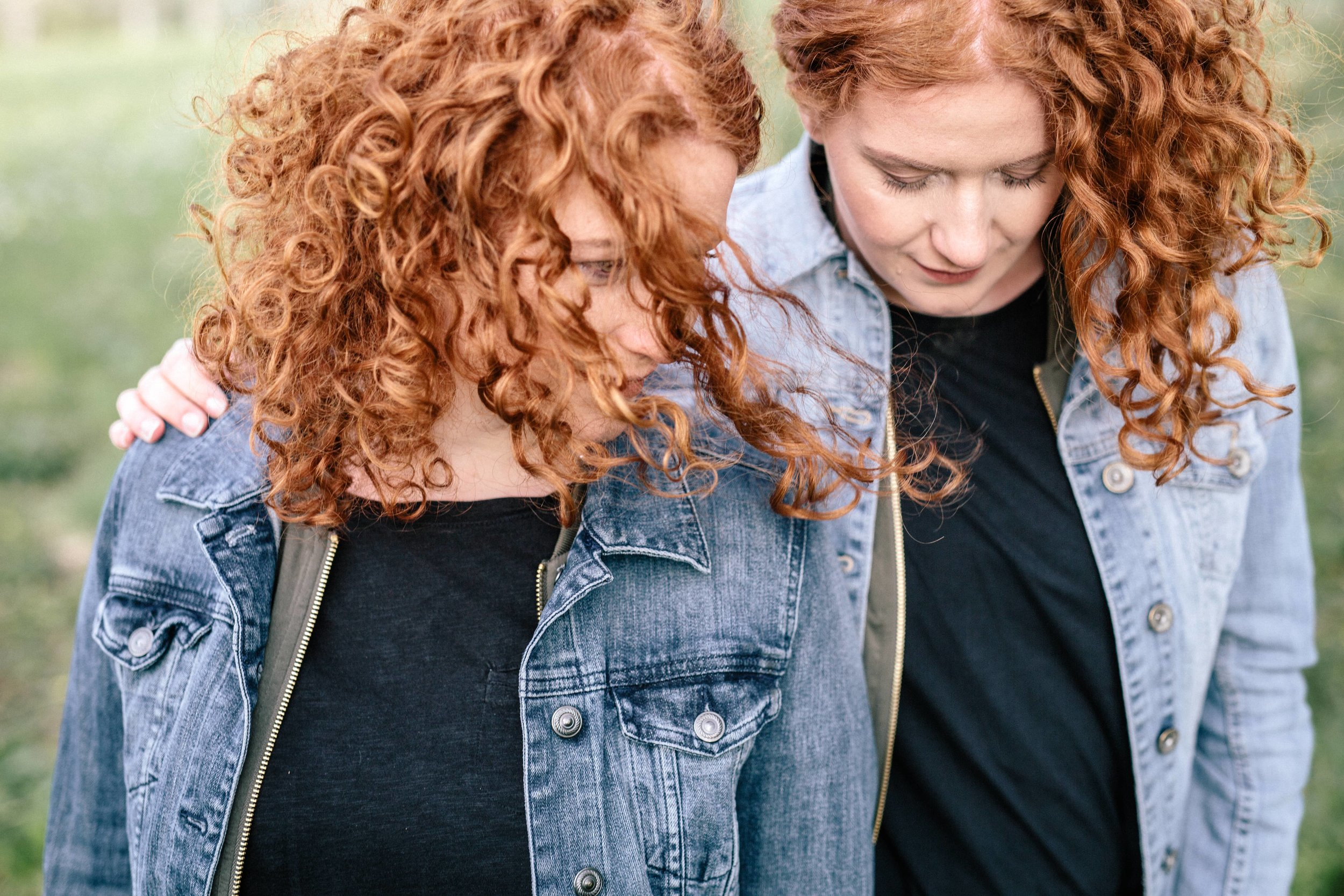Zwillinge-144.jpg