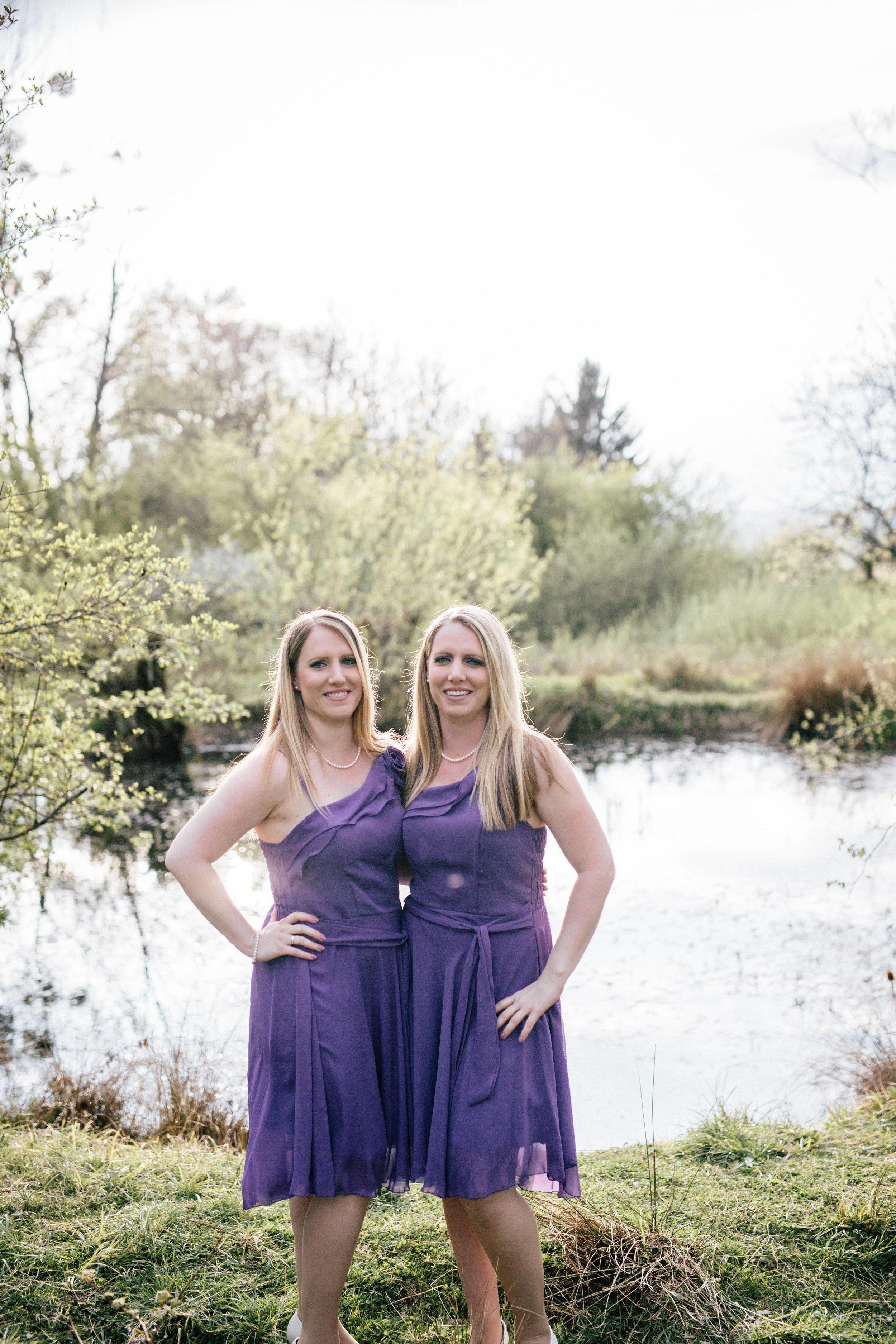 Zwillinge-146.jpg