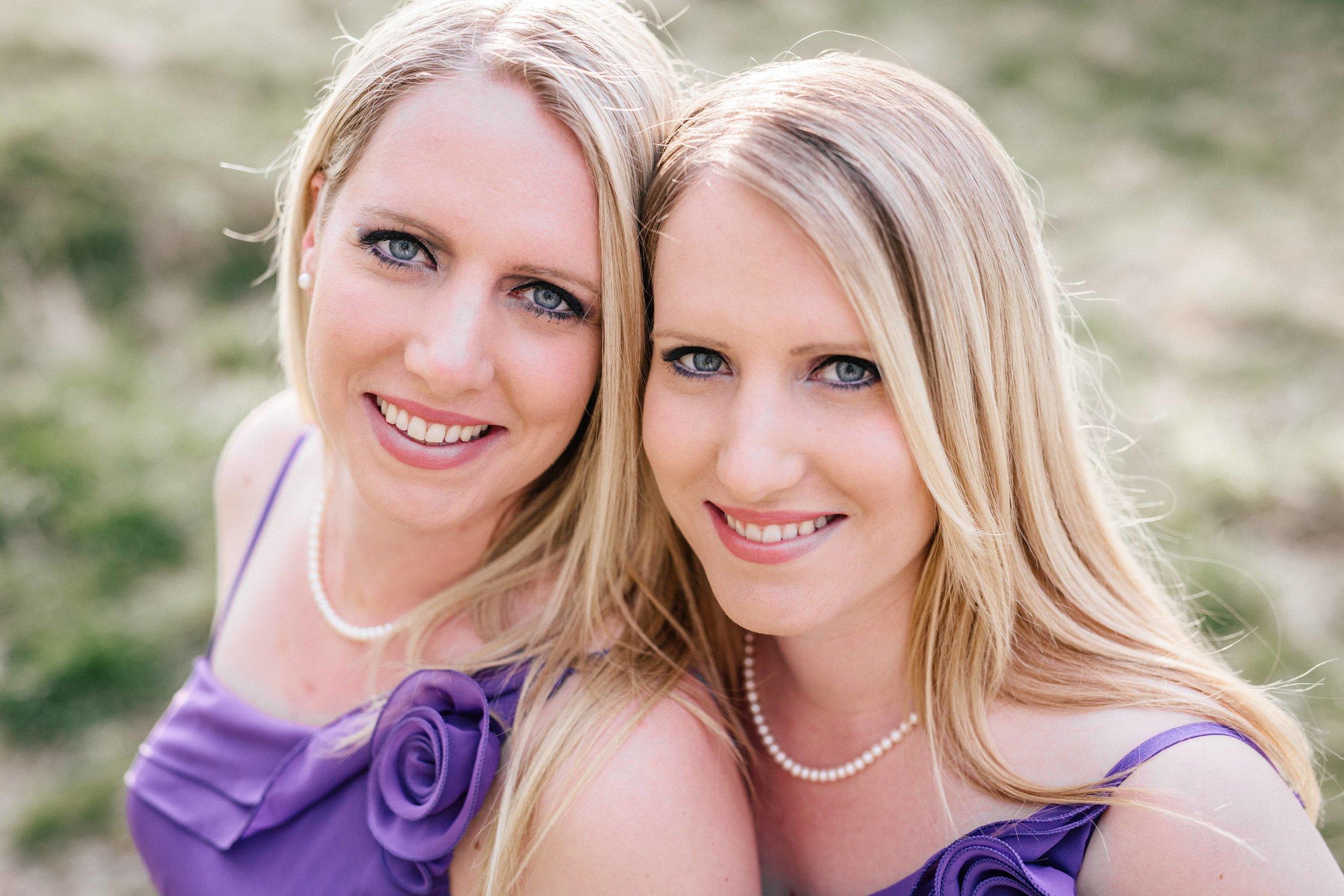 Zwillinge-147.jpg