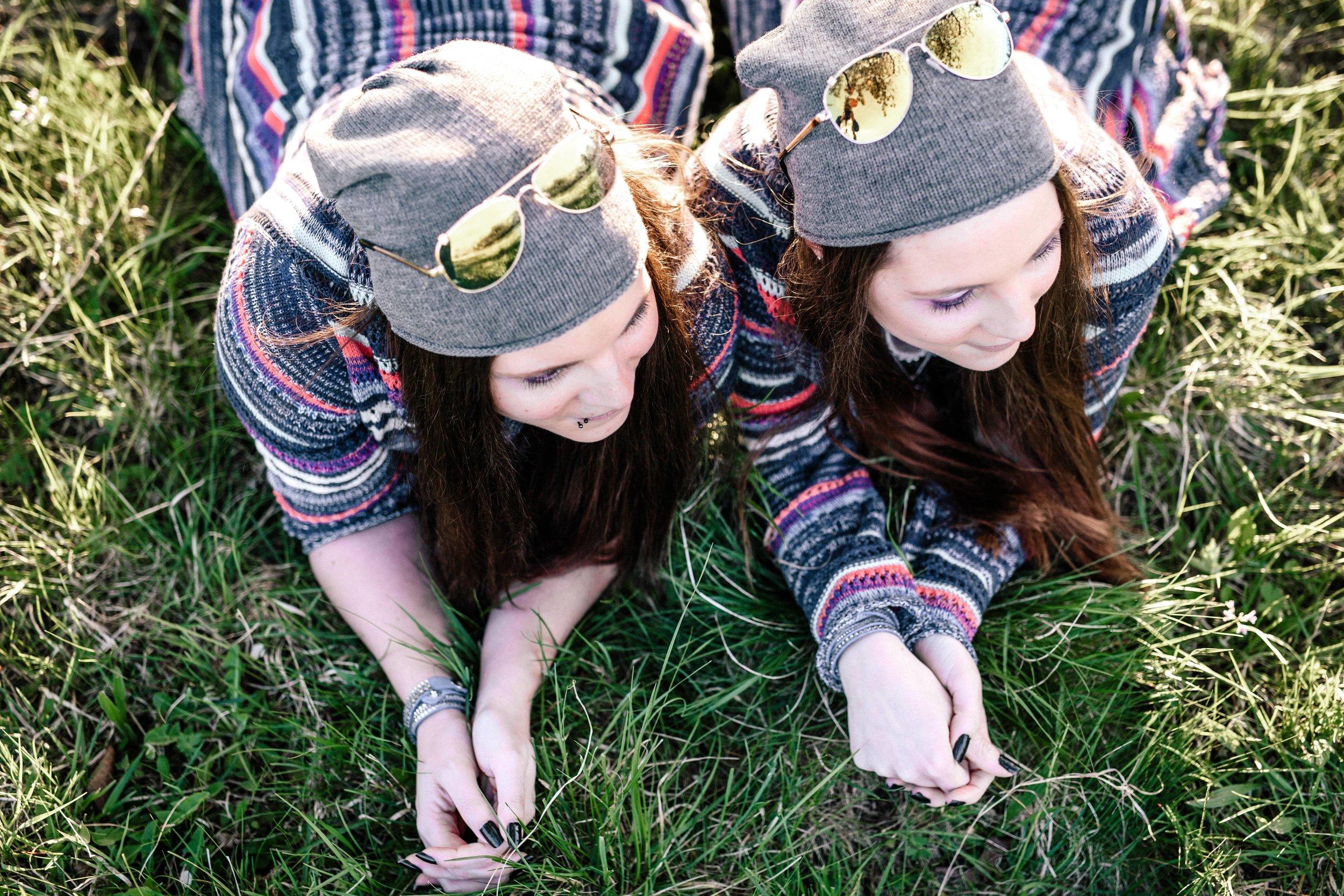 Zwillinge-167.jpg