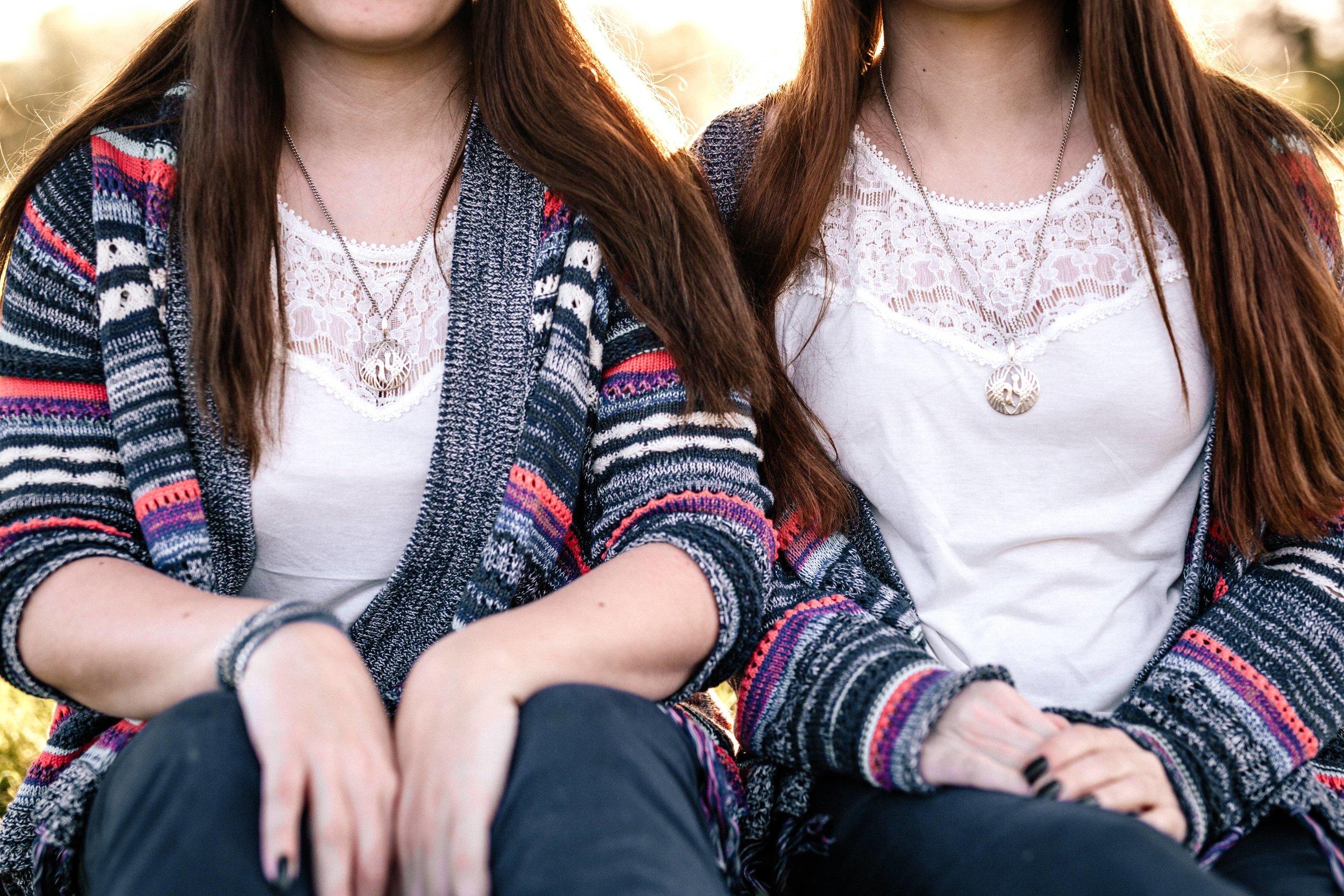 Zwillinge-168.jpg