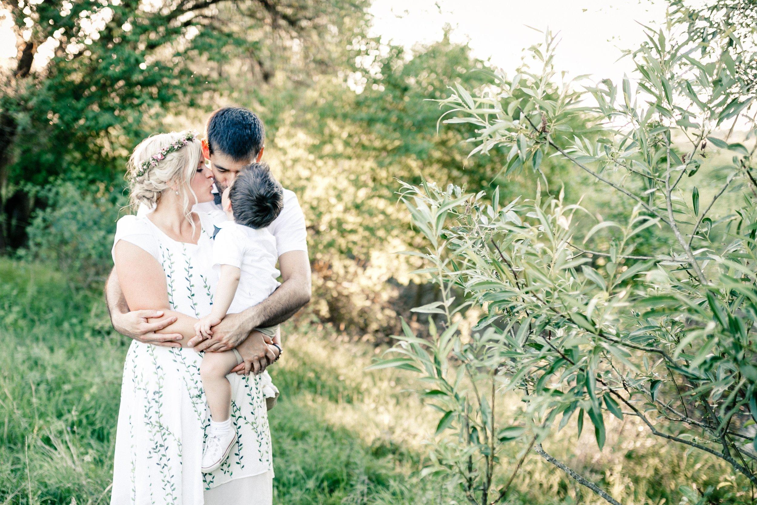 manuela-marks-fotografie-familie-tuebingen-52.jpg