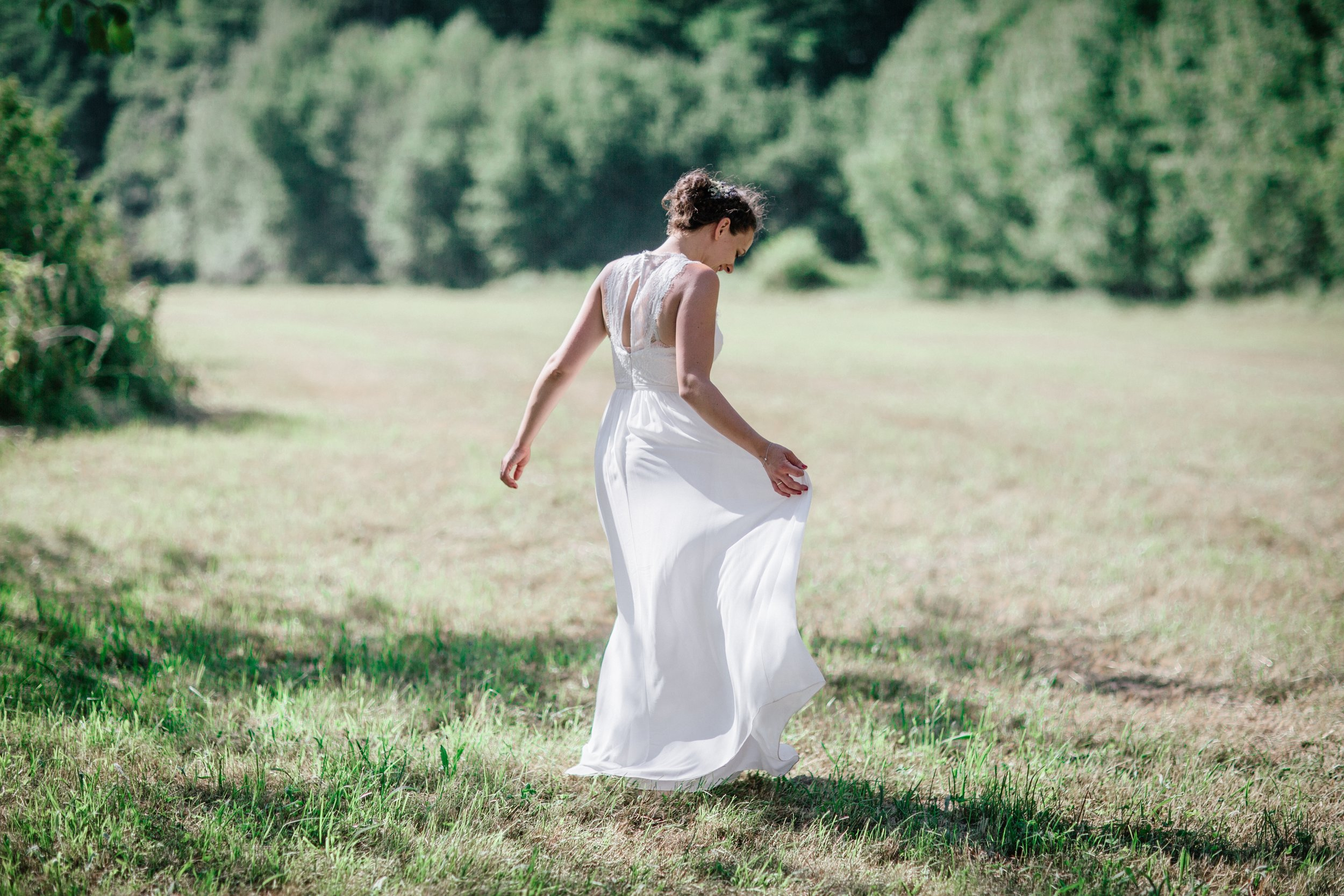 Til_Barbara_Wedding-526.jpg