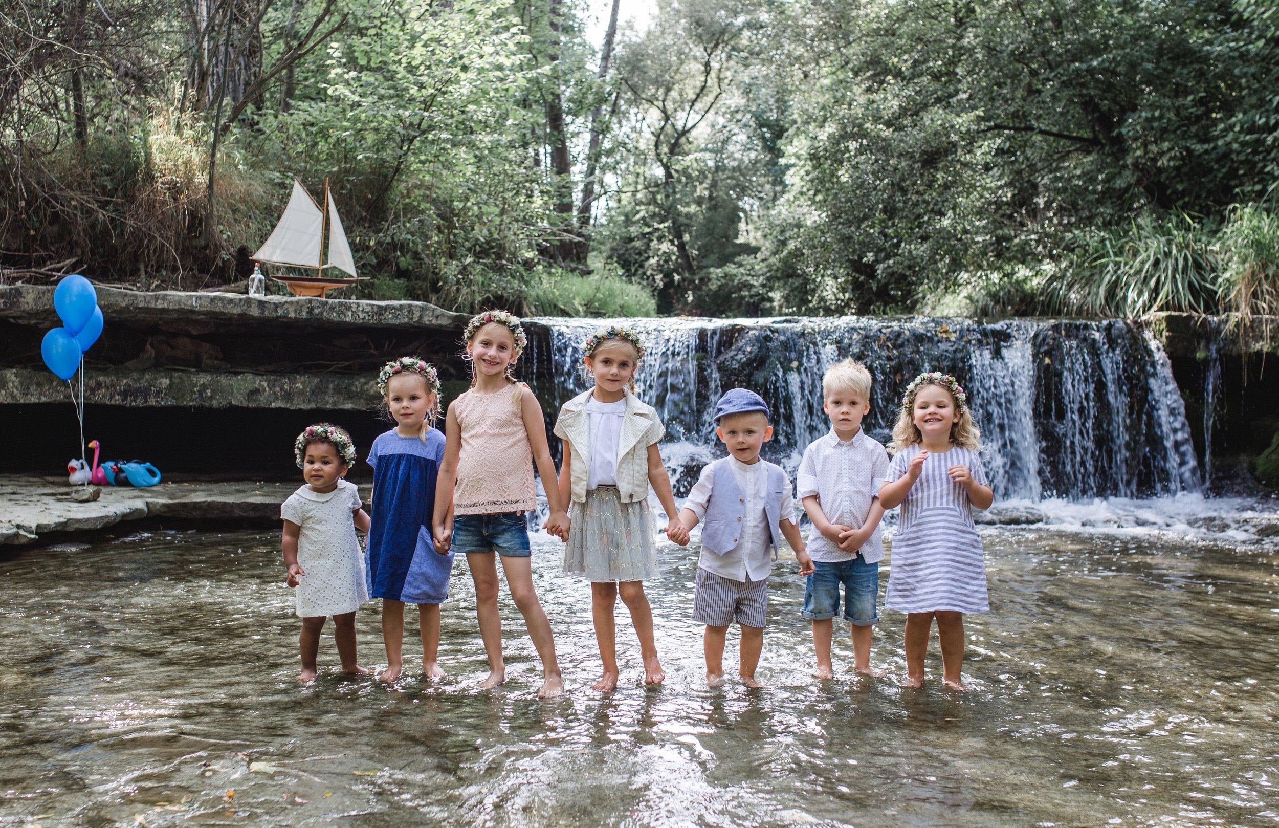 Kindershooting_Wasser-186.JPG