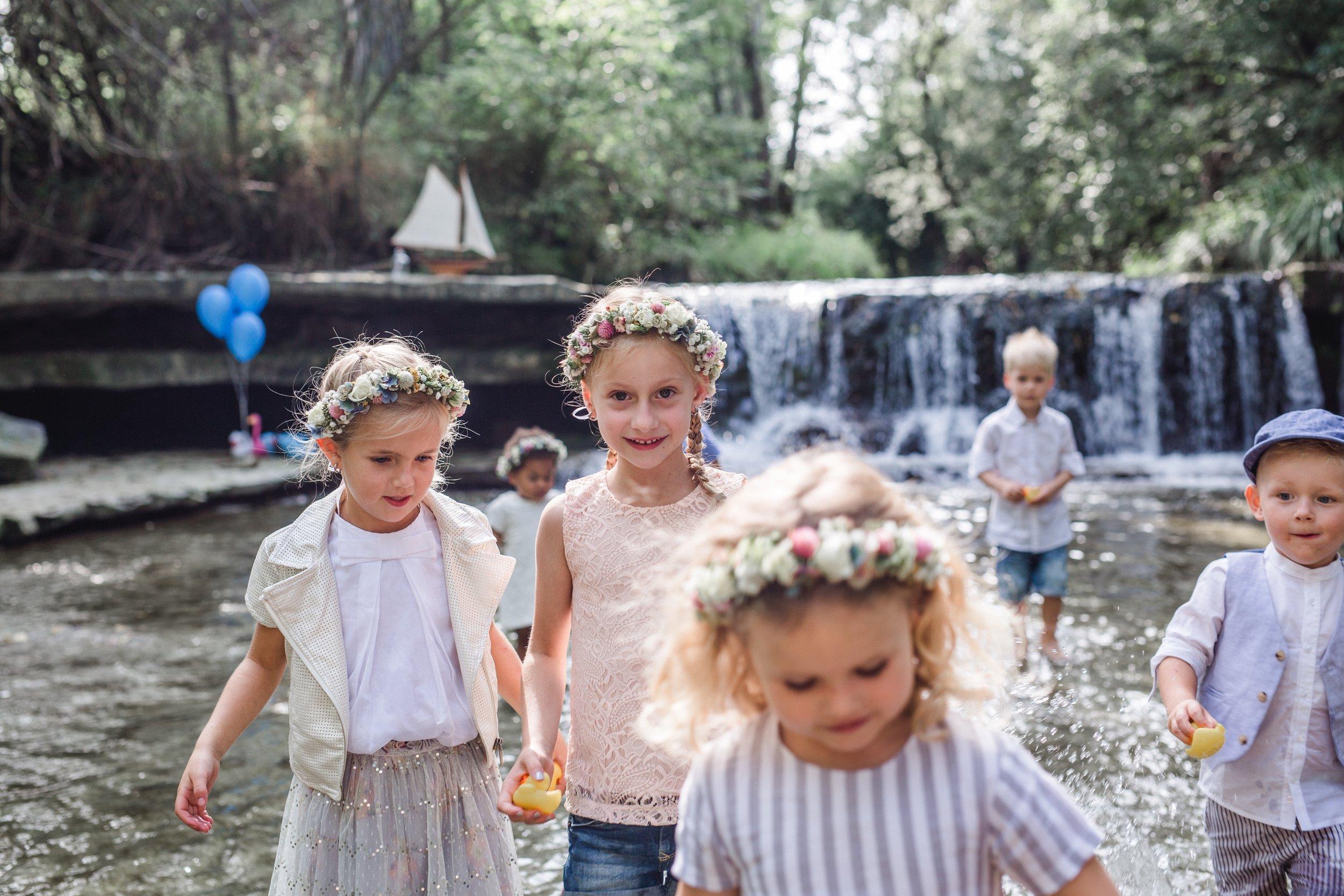 Kindershooting_Wasser-197.JPG