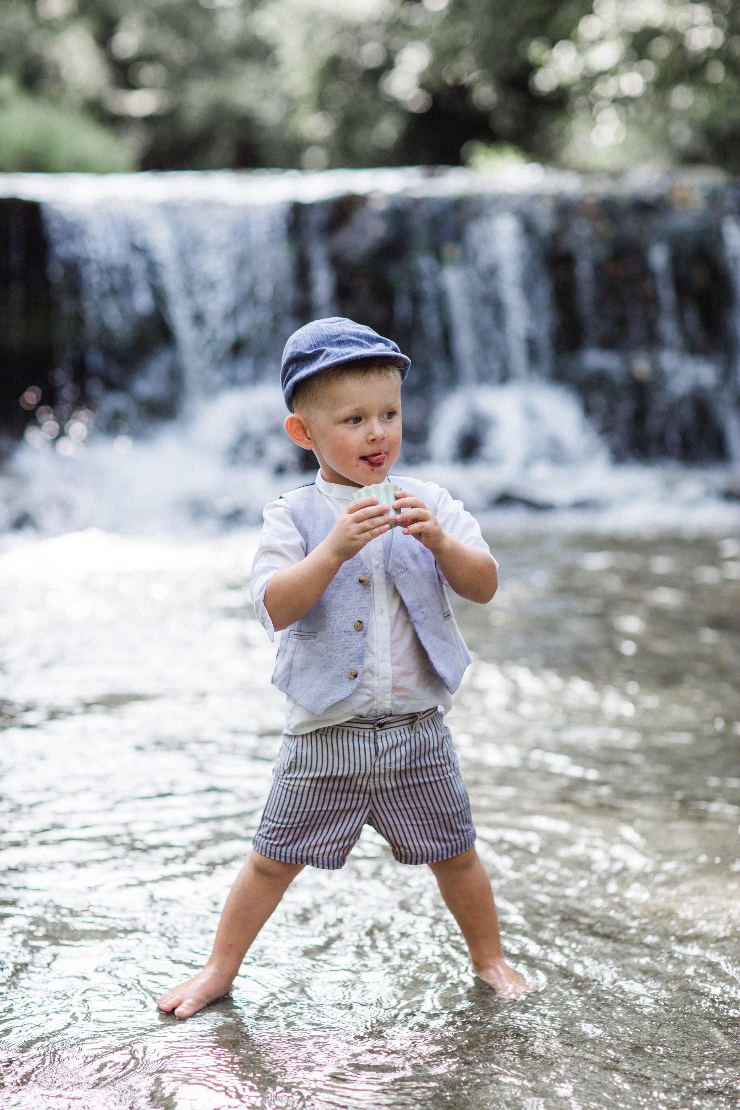 Kindershooting_Wasser-215.JPG