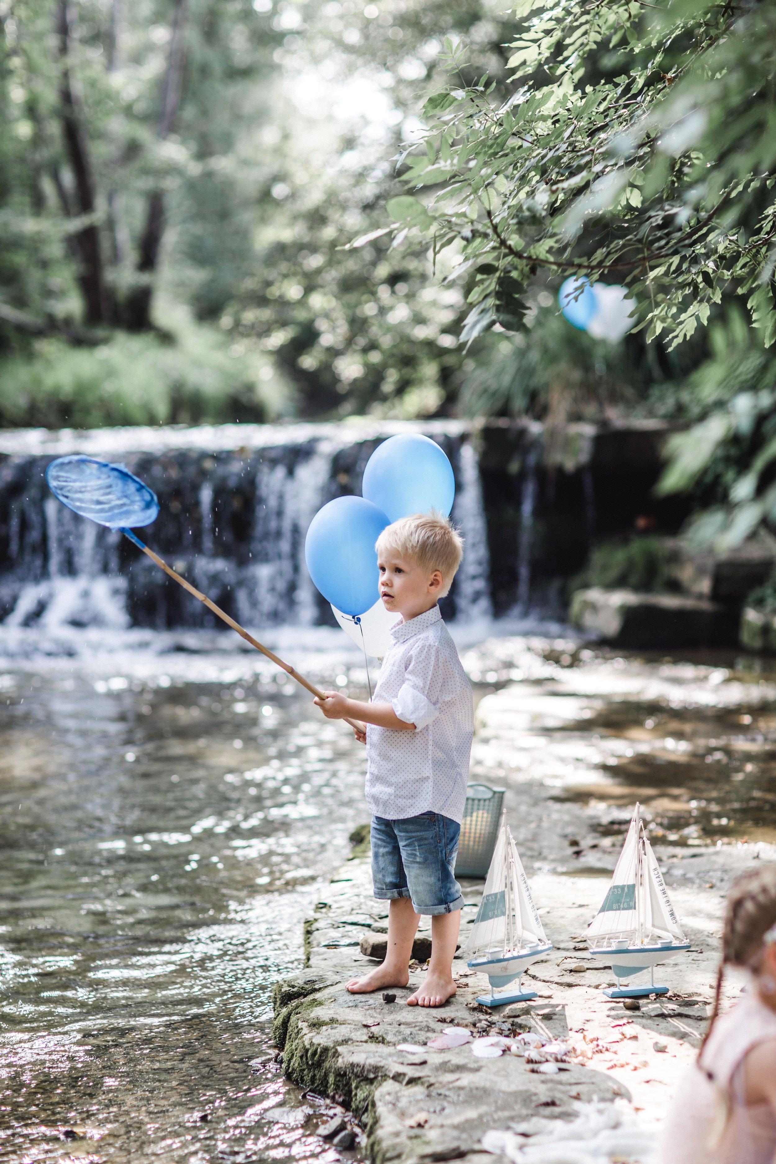 Kindershooting_Wasser-222.JPG