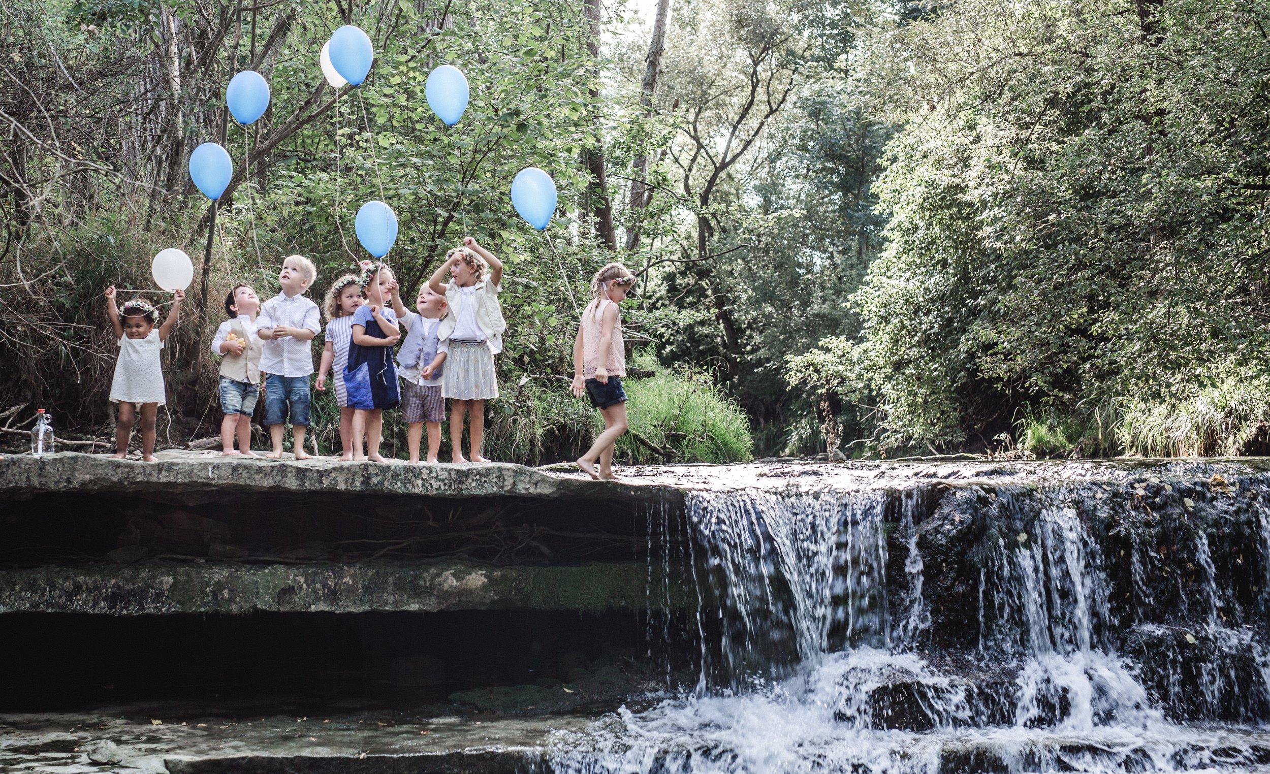 Kindershooting_Wasser-270.JPG