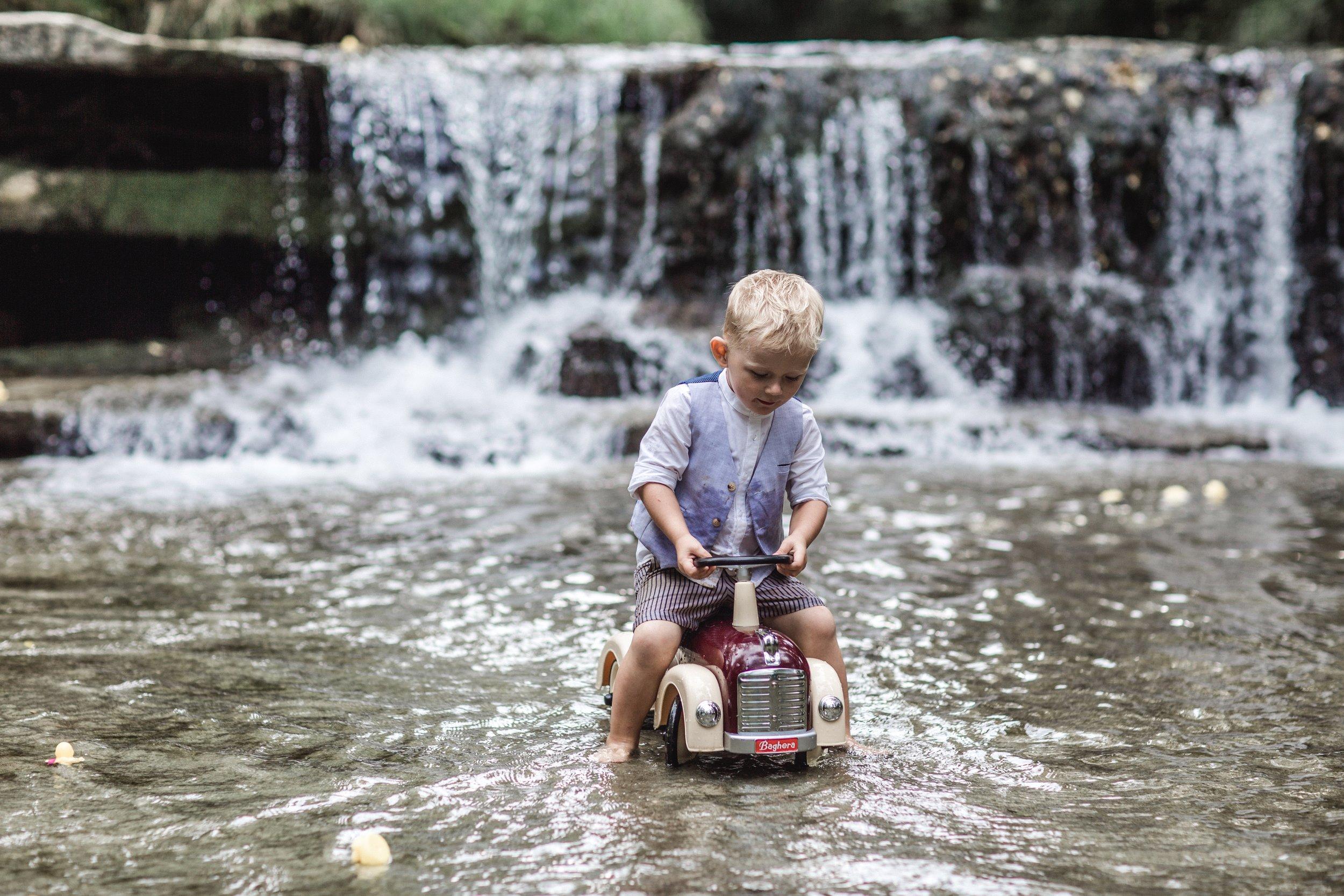 Kindershooting_Wasser-394.JPG