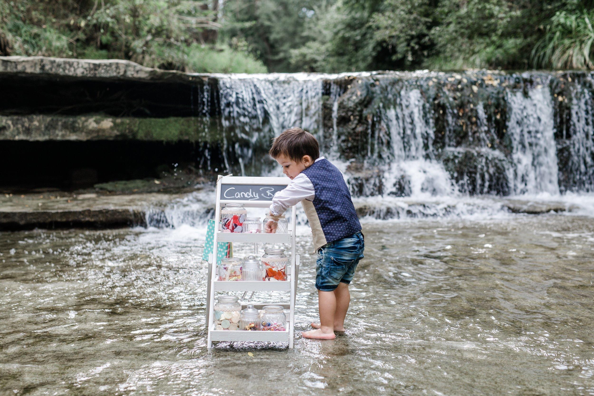 Kindershooting_Wasser-432.JPG