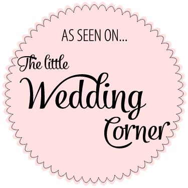 the_little_wedding_corner-yessica_baur_fotografie-featured_in.png