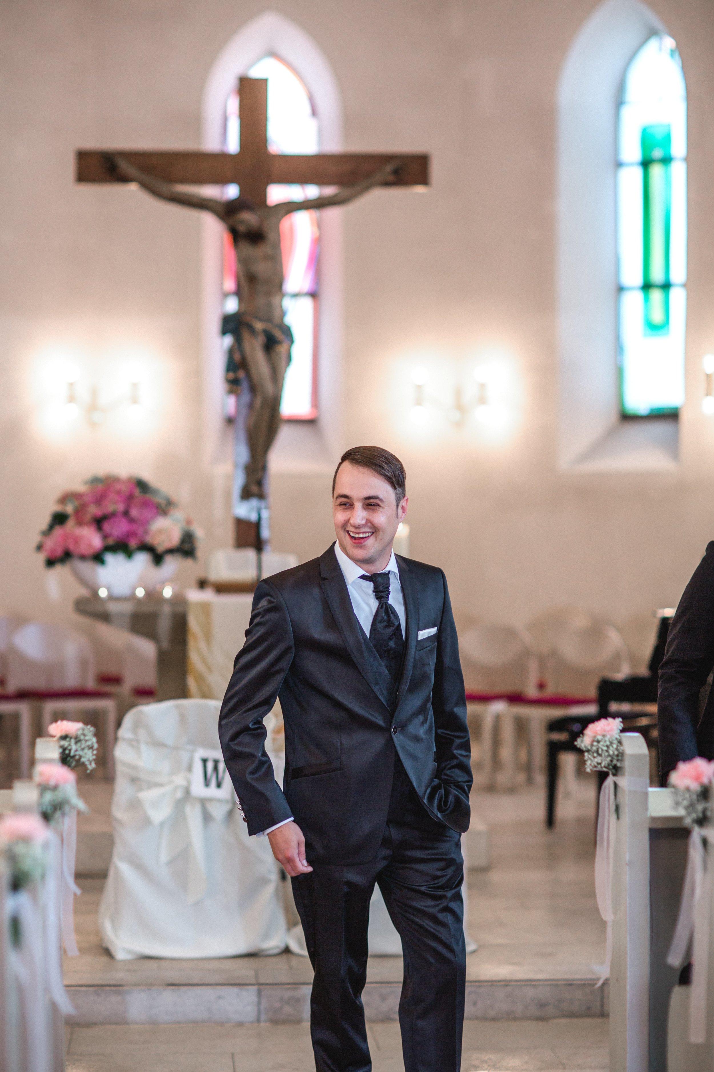 Matthias_Christiane_Wedding-33.jpg