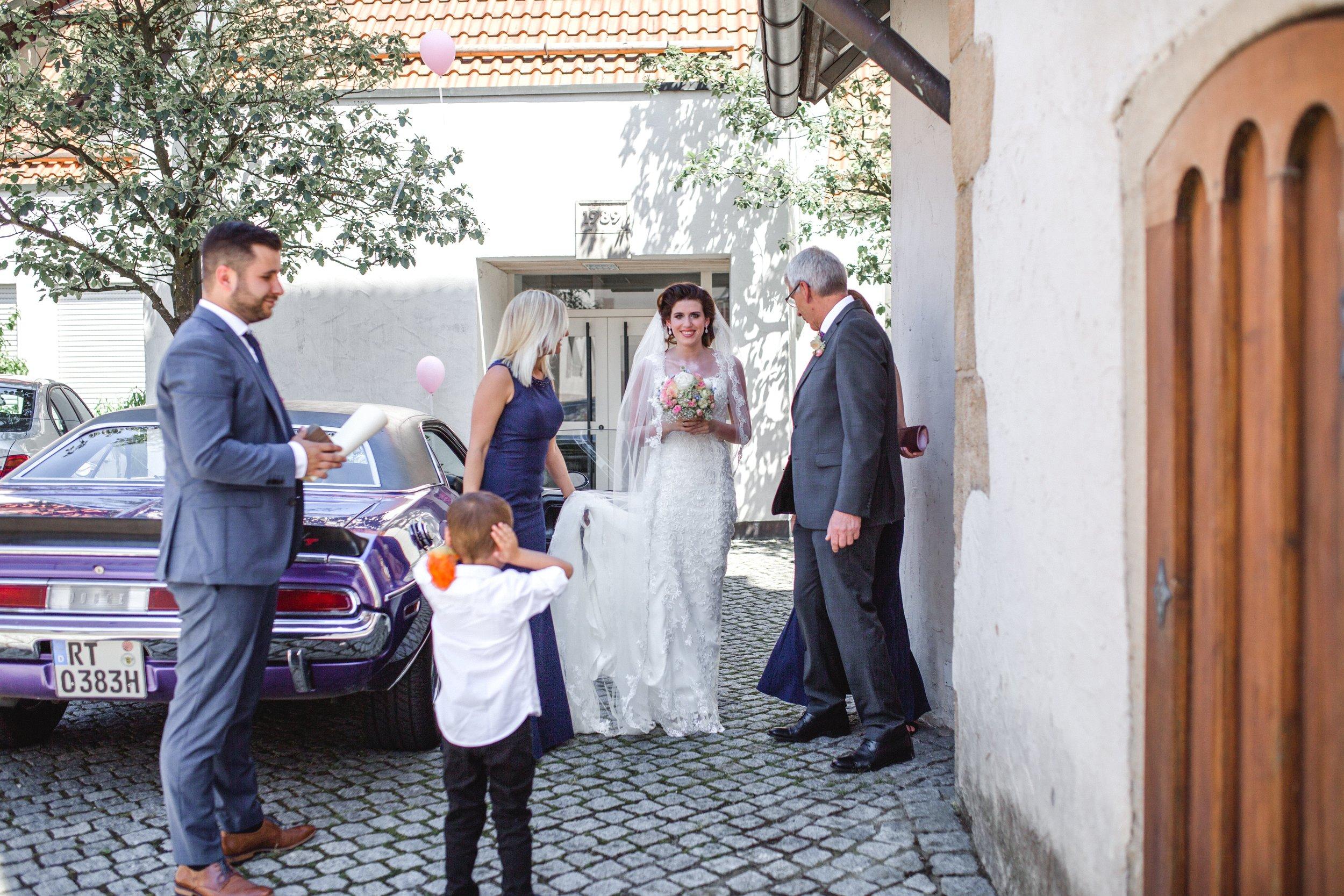 Matthias_Christiane_Wedding-61.jpg