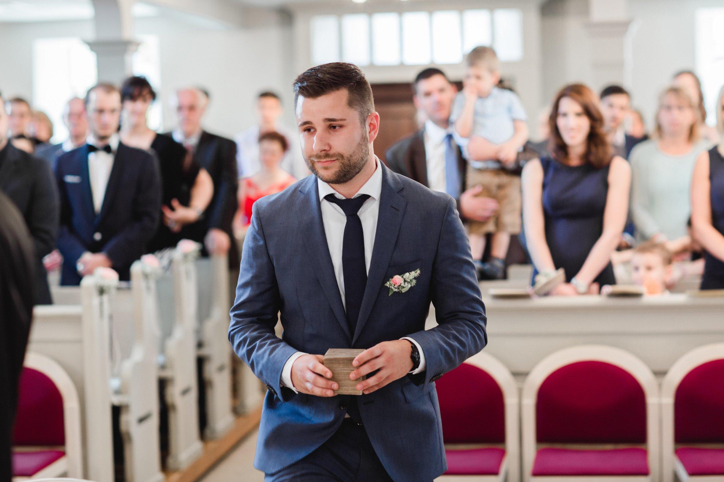 Matthias_Christiane_Wedding-121.jpg