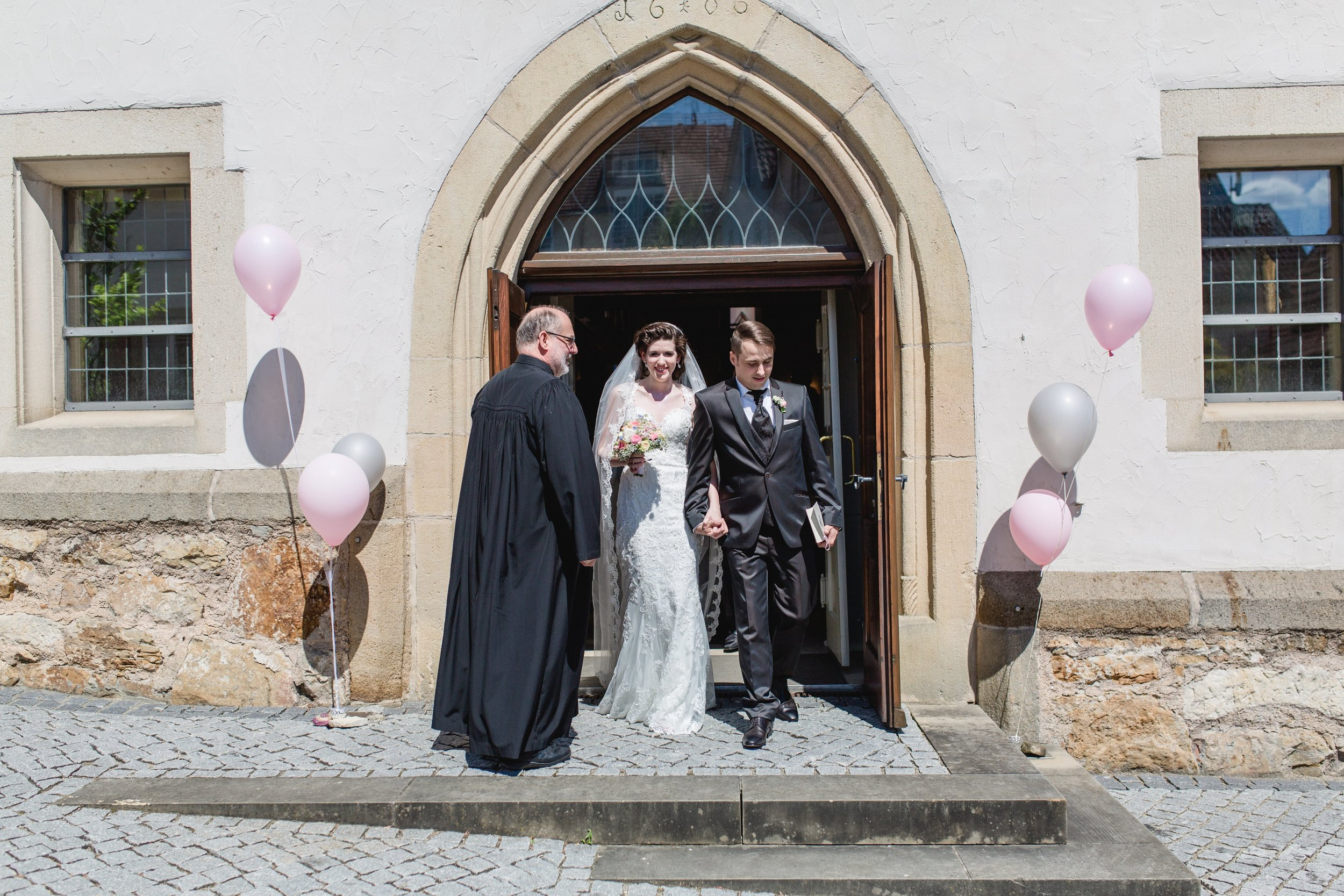 Matthias_Christiane_Wedding-147.jpg
