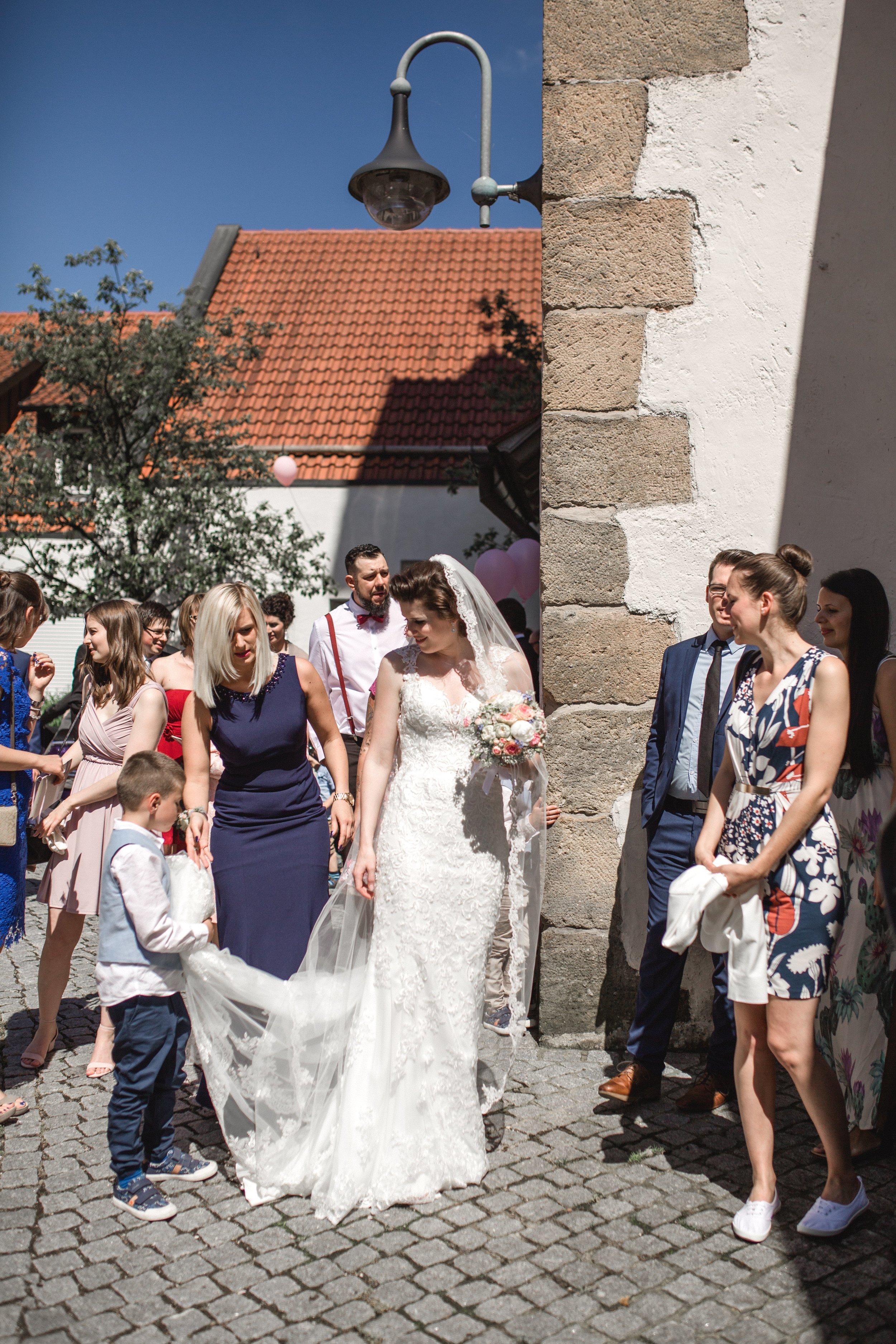 Matthias_Christiane_Wedding-203.jpg