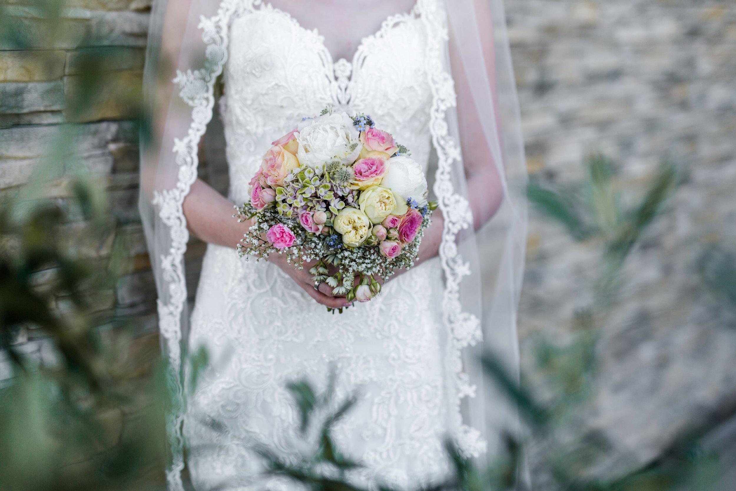 Matthias_Christiane_Wedding-315.jpg