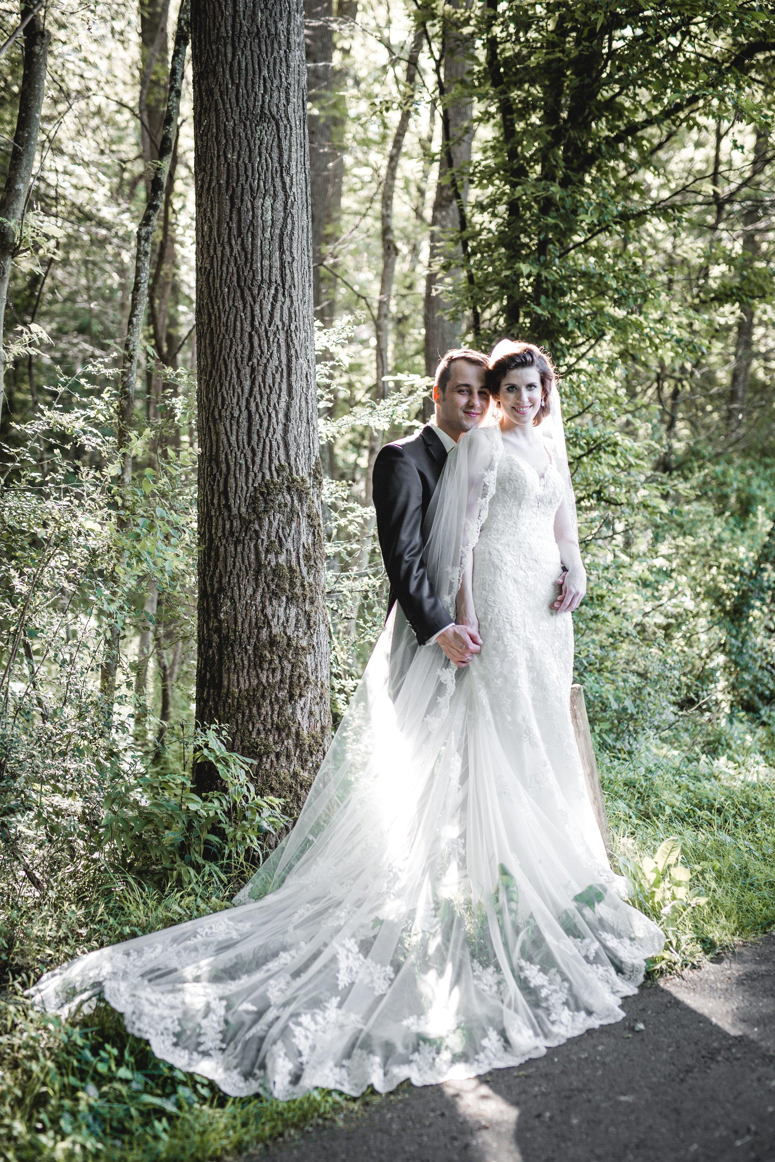 Matthias_Christiane_Wedding-402.jpg