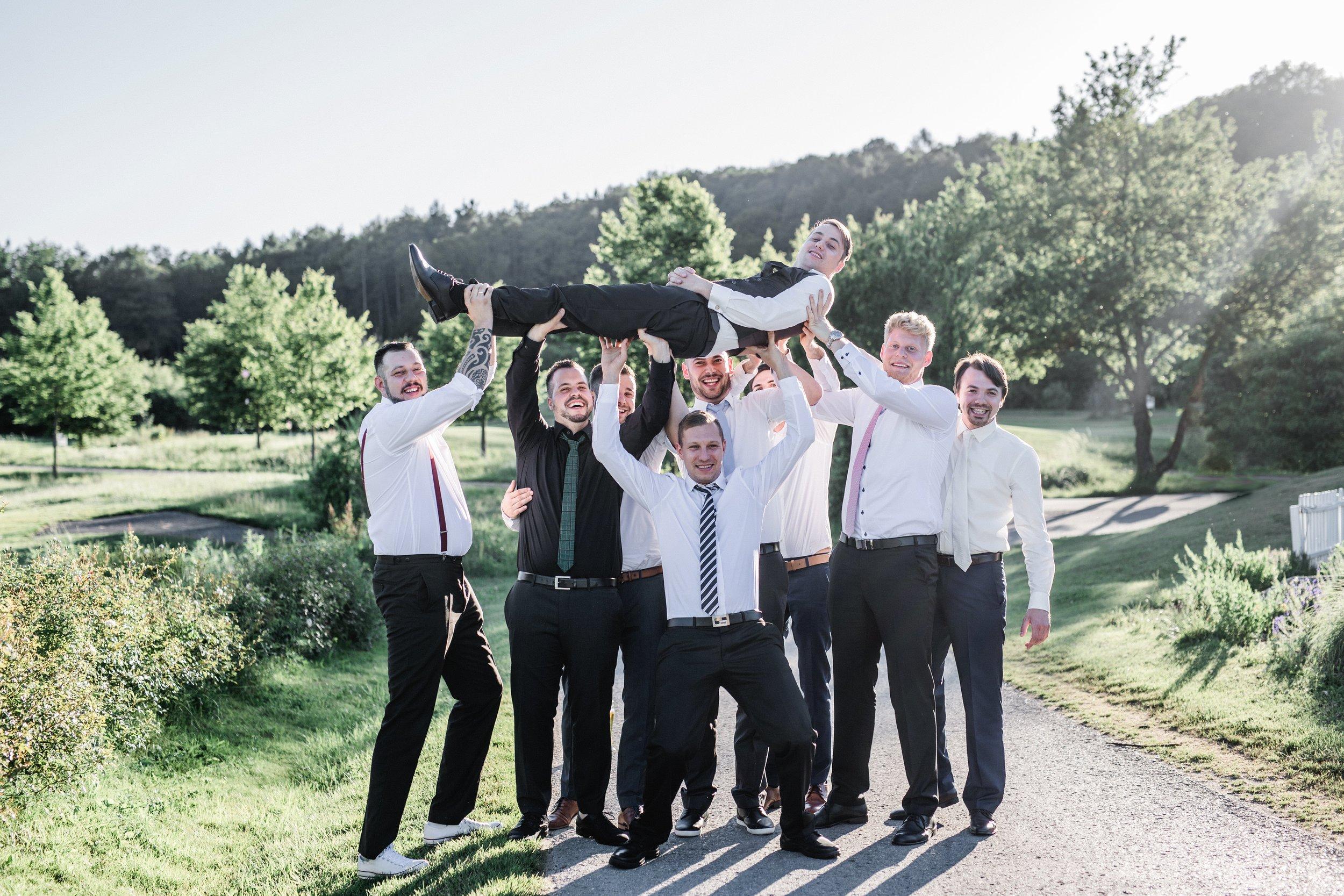 Matthias_Christiane_Wedding-552.jpg
