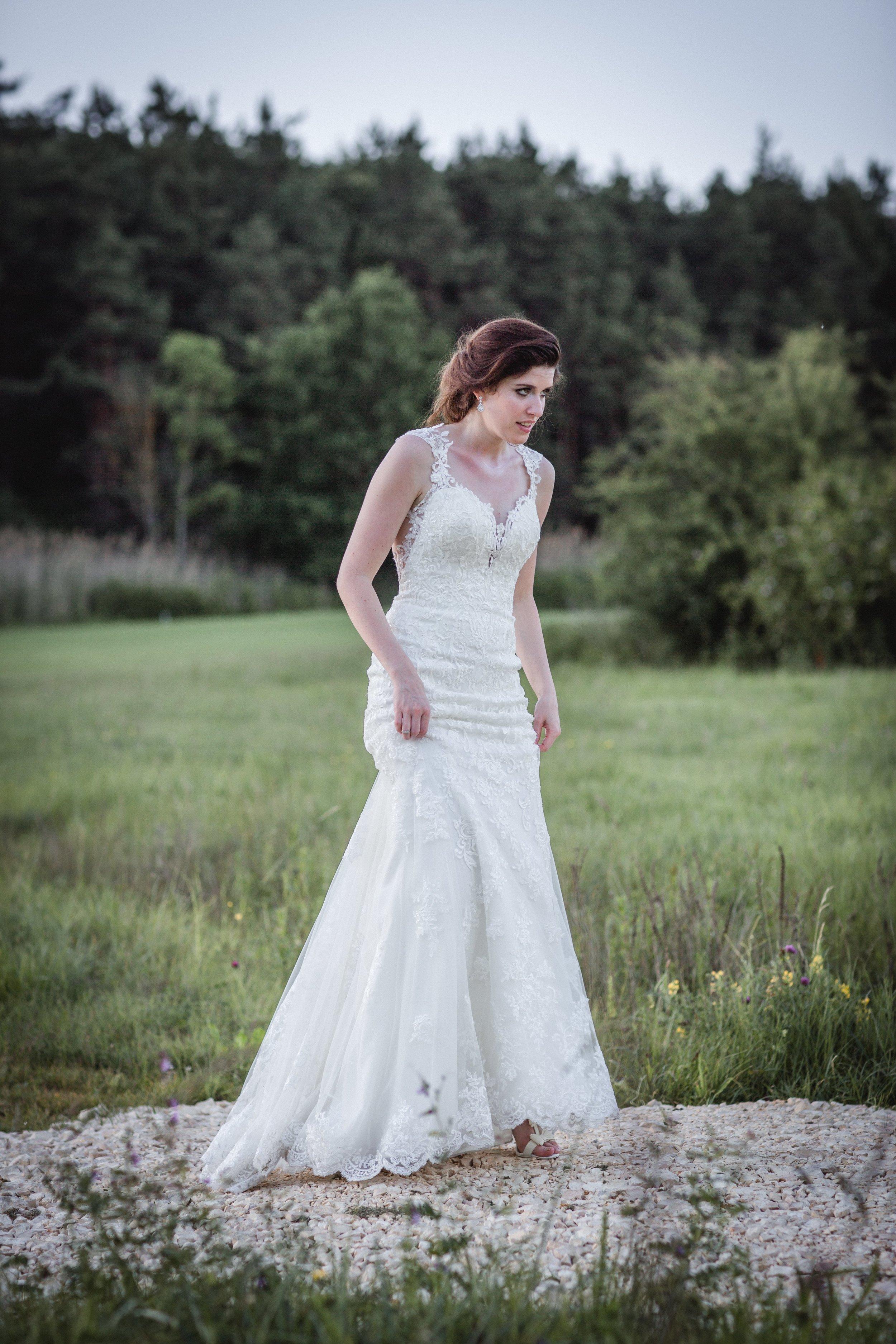 Matthias_Christiane_Wedding-611.jpg