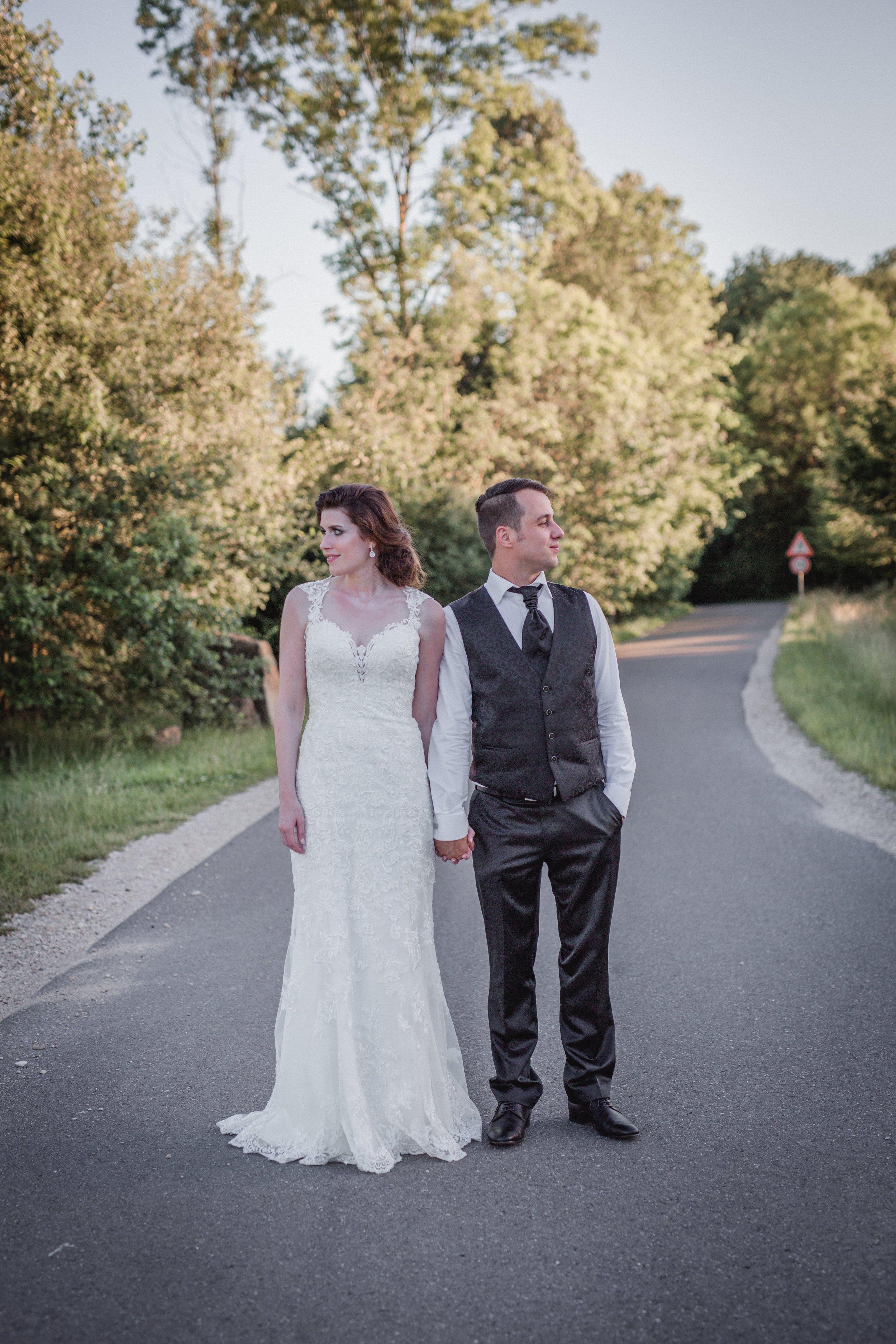 Matthias_Christiane_Wedding-641.jpg