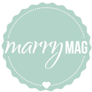 marry_mag_blog-yessica-baur-fotografie-featured-in.png