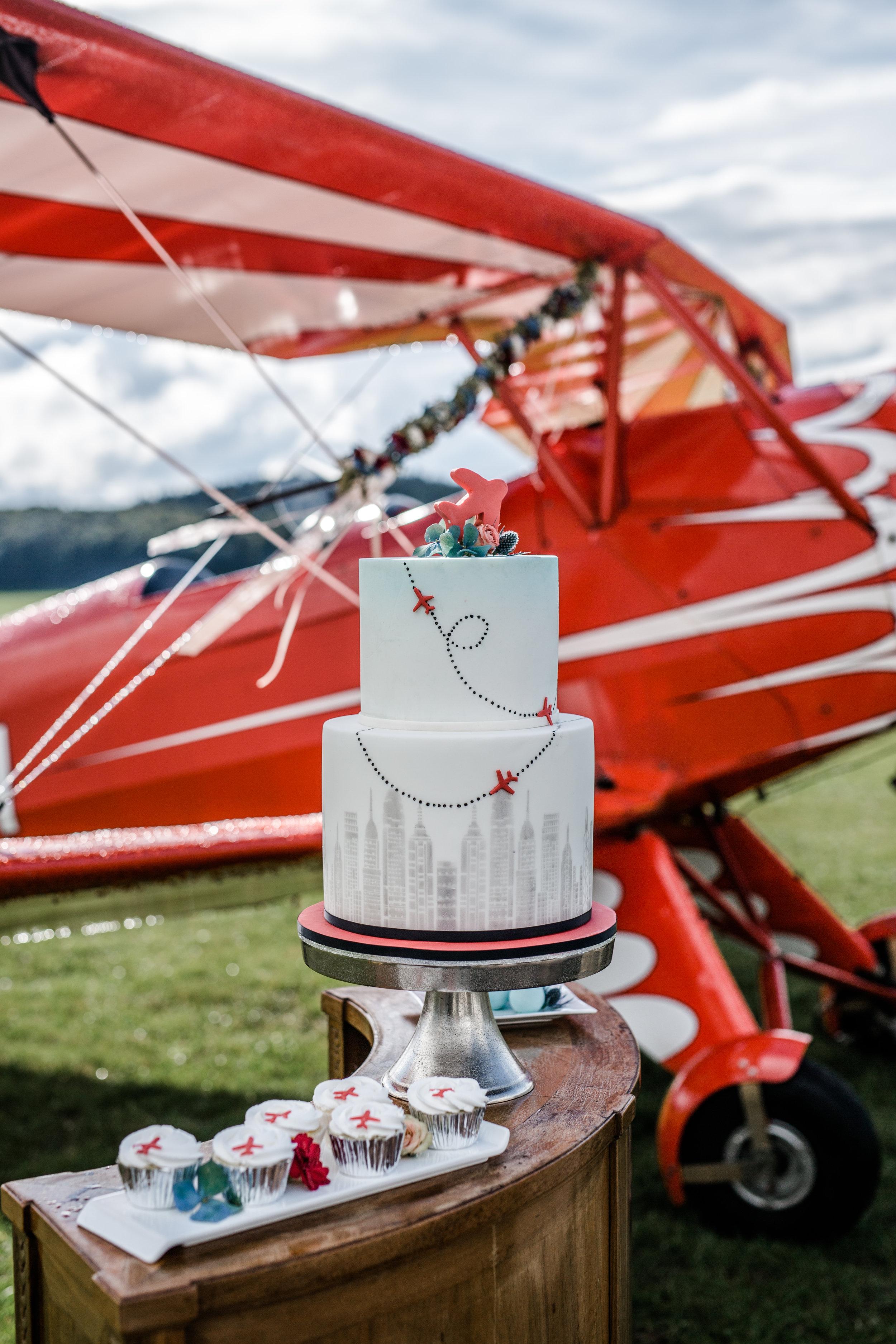 Flugplatz_Hochzeit-13.JPG