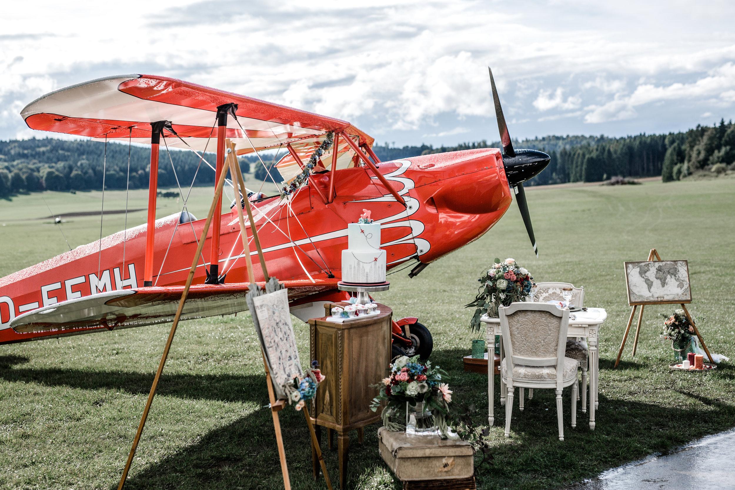 Flugplatz_Hochzeit-11.JPG