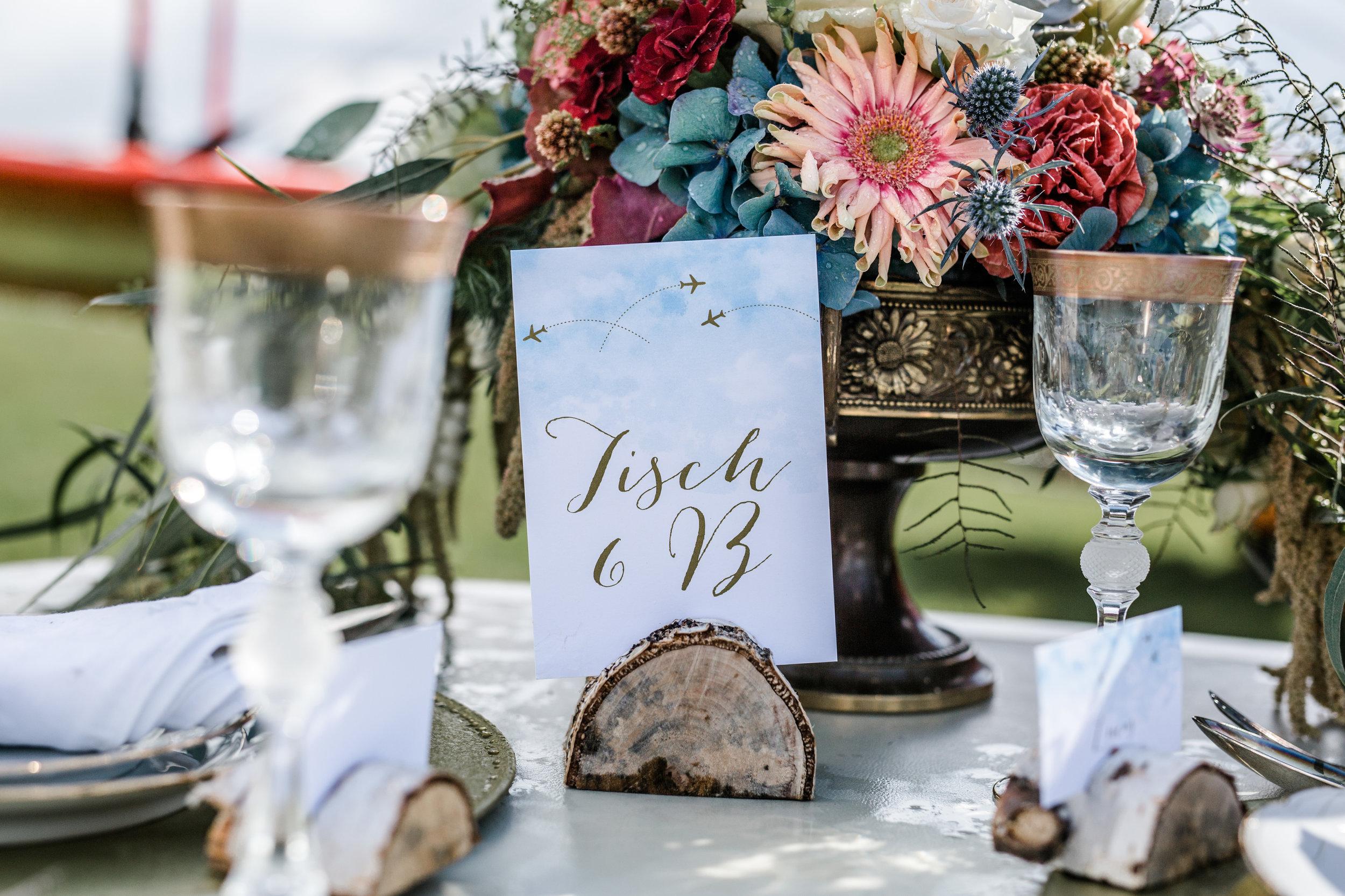 Flugplatz_Hochzeit-16.JPG