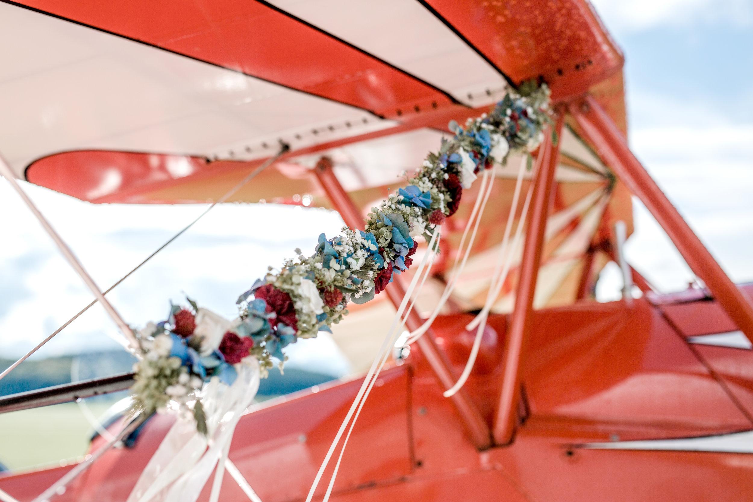 Flugplatz_Hochzeit-35.JPG